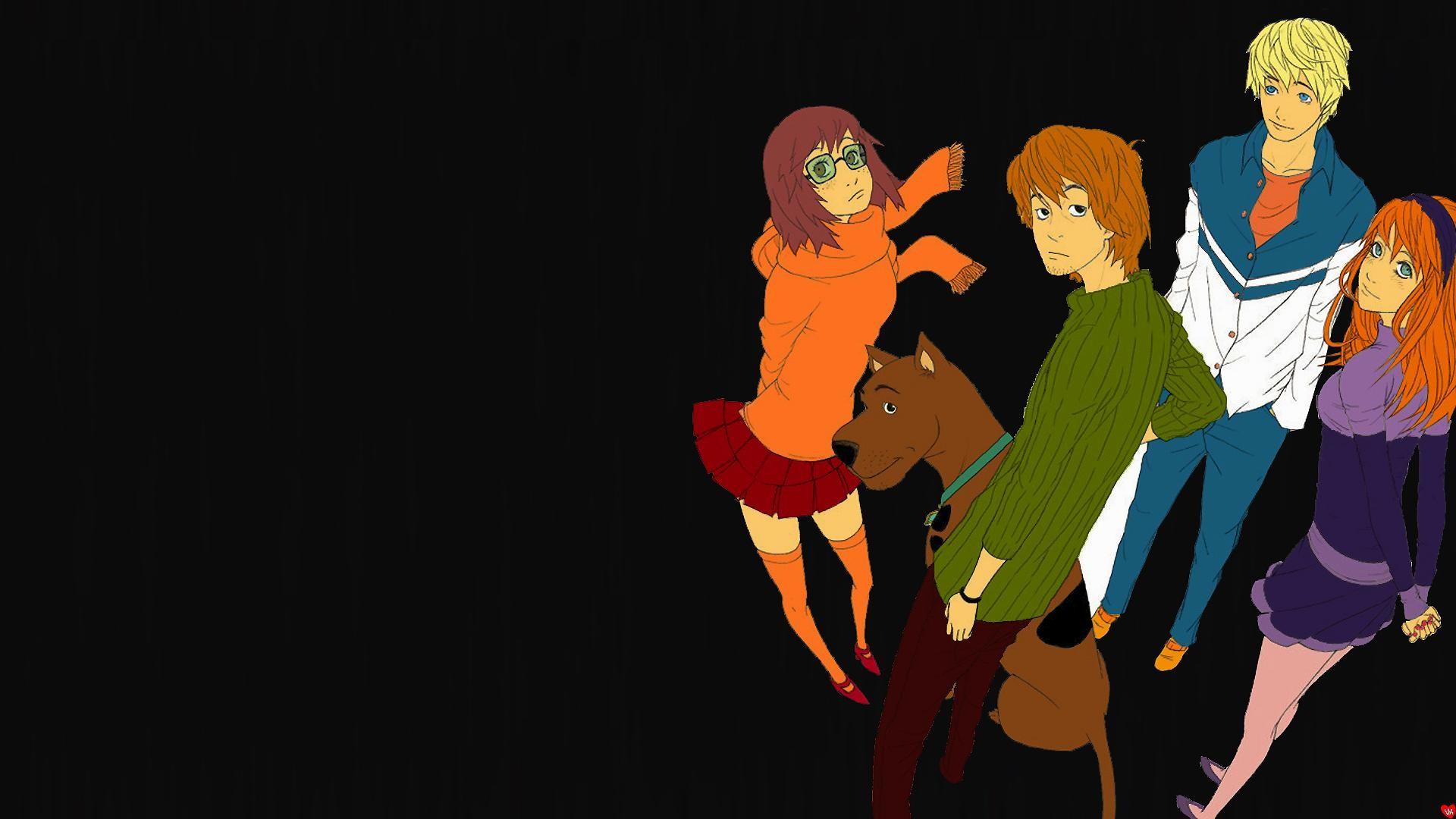 wallpaper.wiki-Scooby-Doo-Wallpaper-Download-Free-PIC-