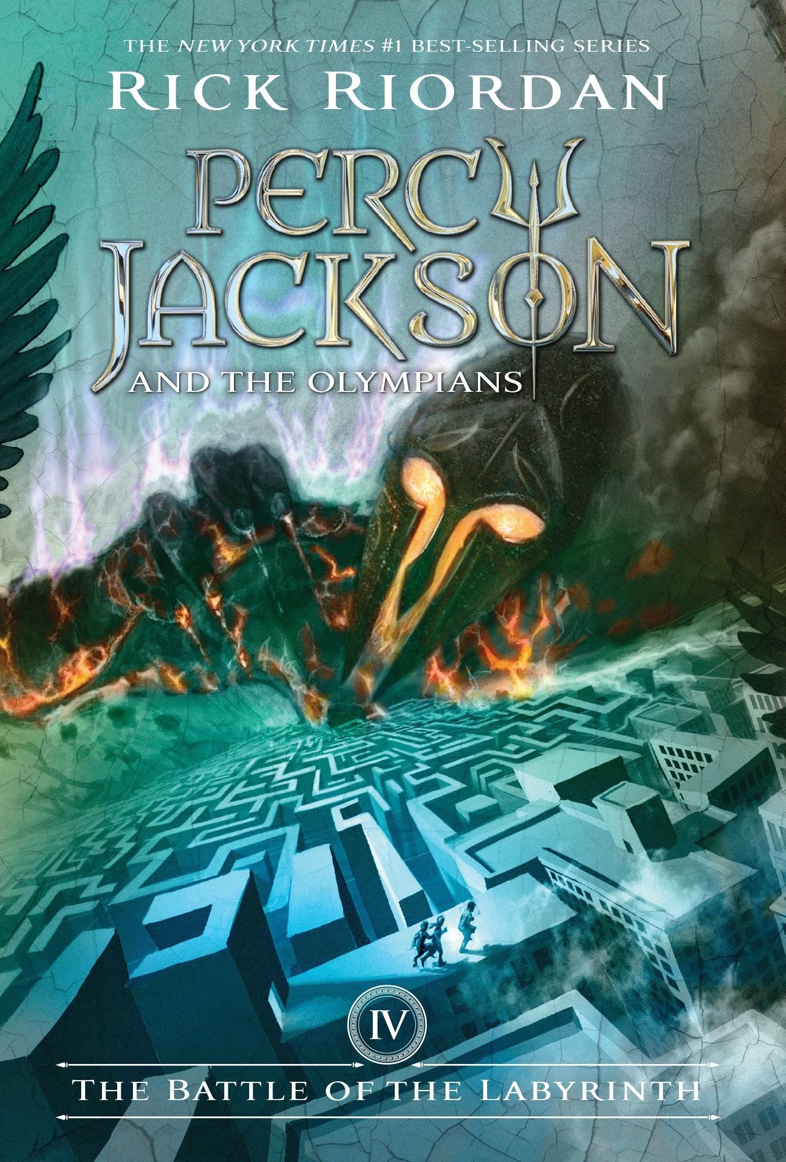 Image – Tammi.gif | Percy Jackson Fanfiction Wiki | Fandom powered .