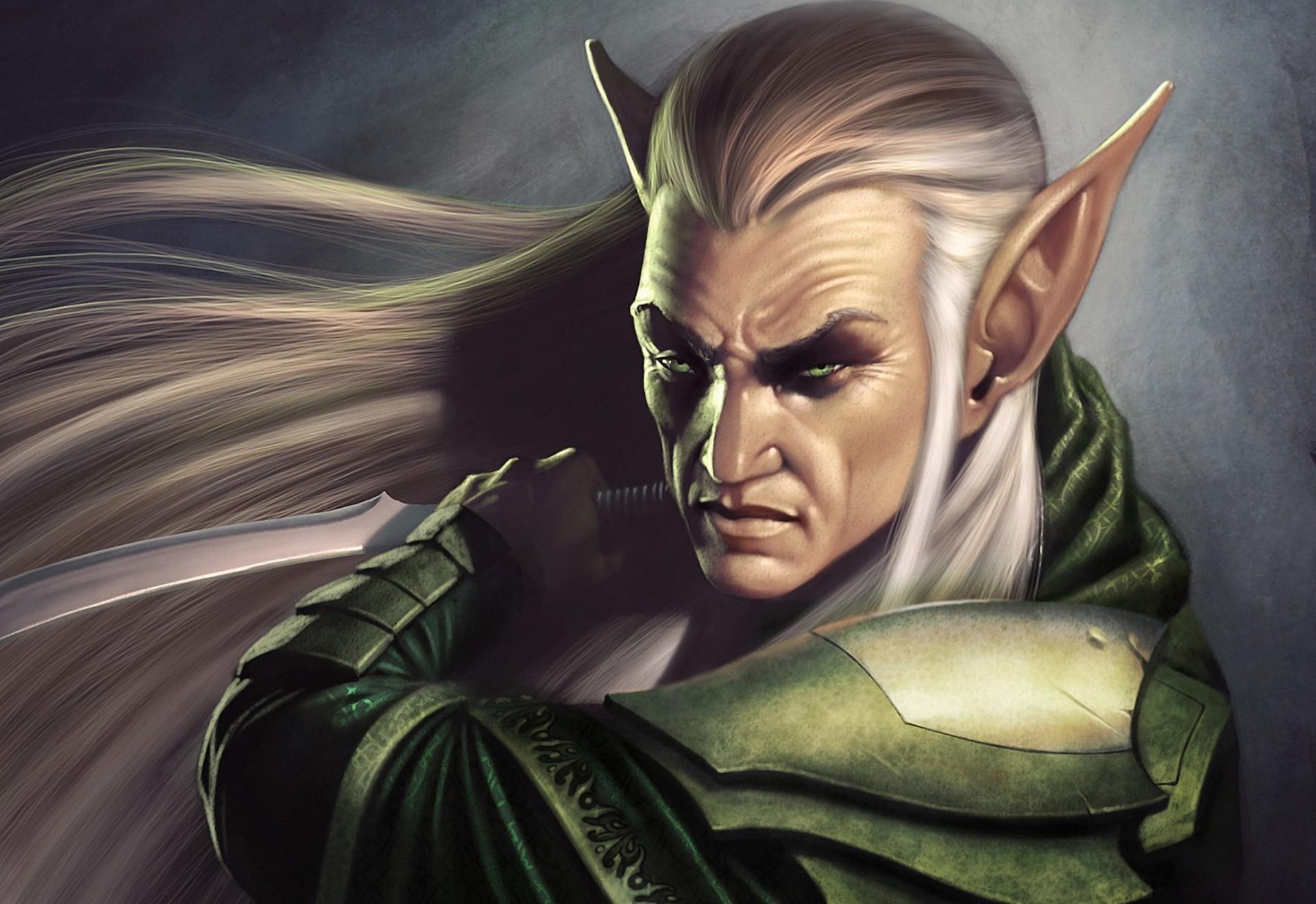 women video games nature The Elder Scrolls V: Skyrim HD wallpaper .