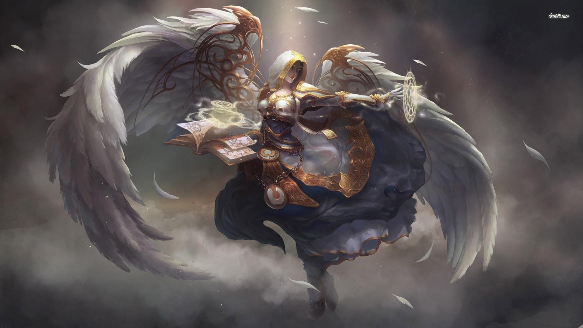 Best 20+ World of warcraft wallpaper ideas on Pinterest | World of  Warcraft, Warcraft art and Warcraft legion