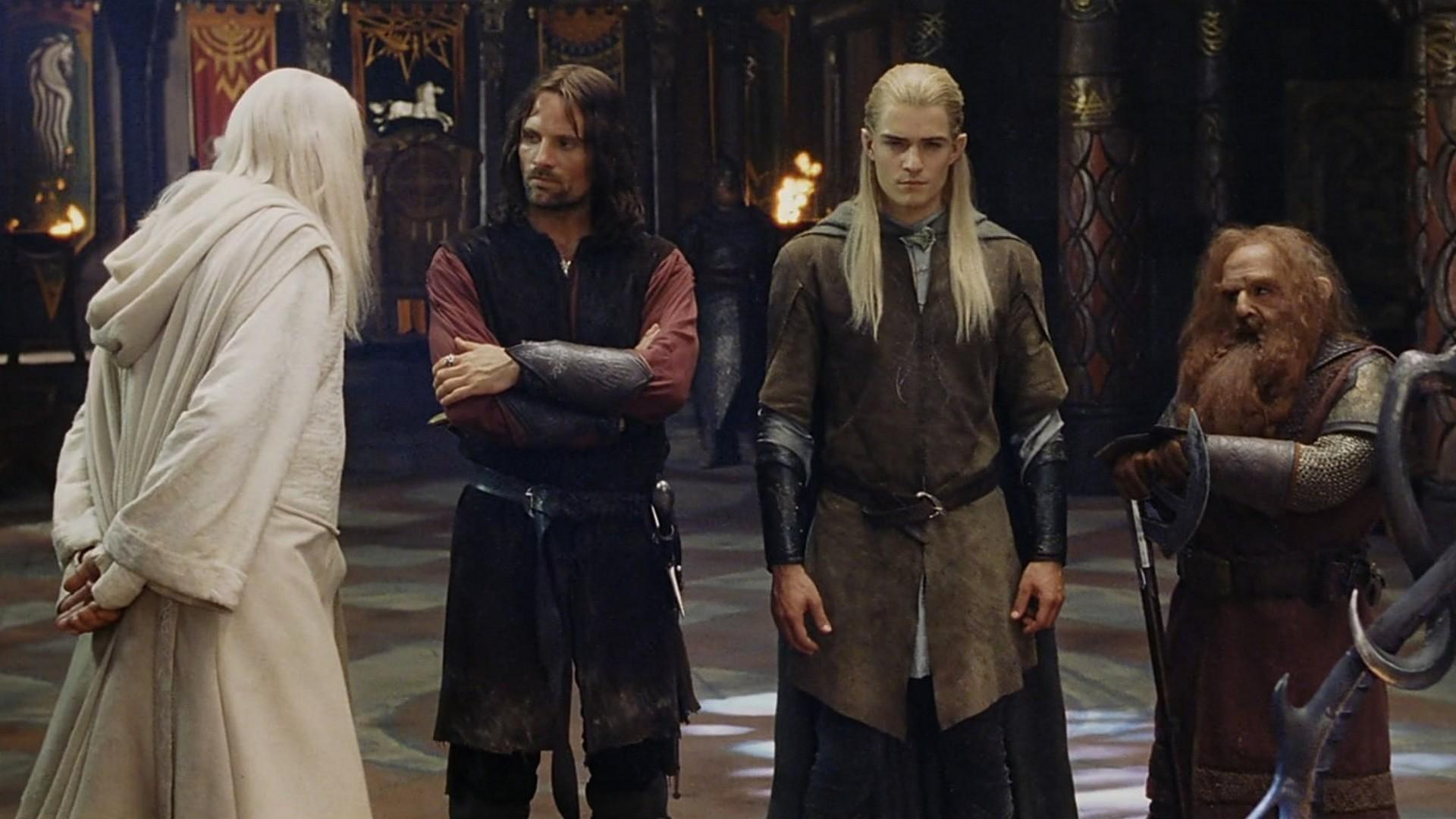 Tolkien Wallpapers – Album on Imgur