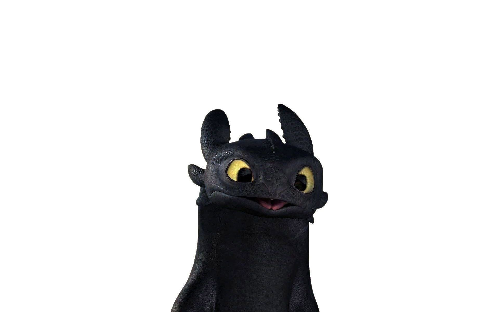 Toothless Wallpapers – Full HD wallpaper search