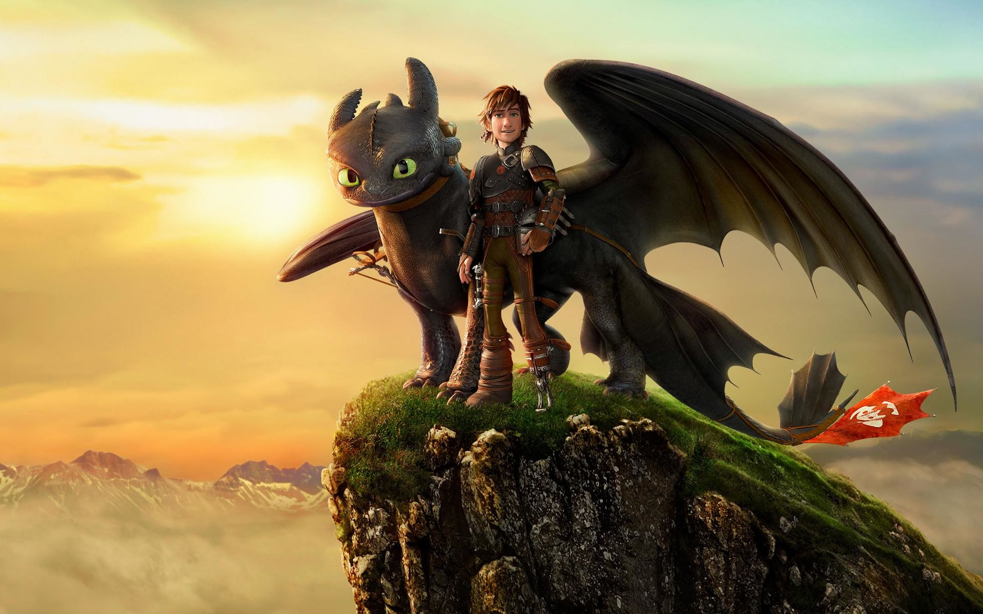 How-To-Train-Your-Dragon-Toothless-Toy-HD-