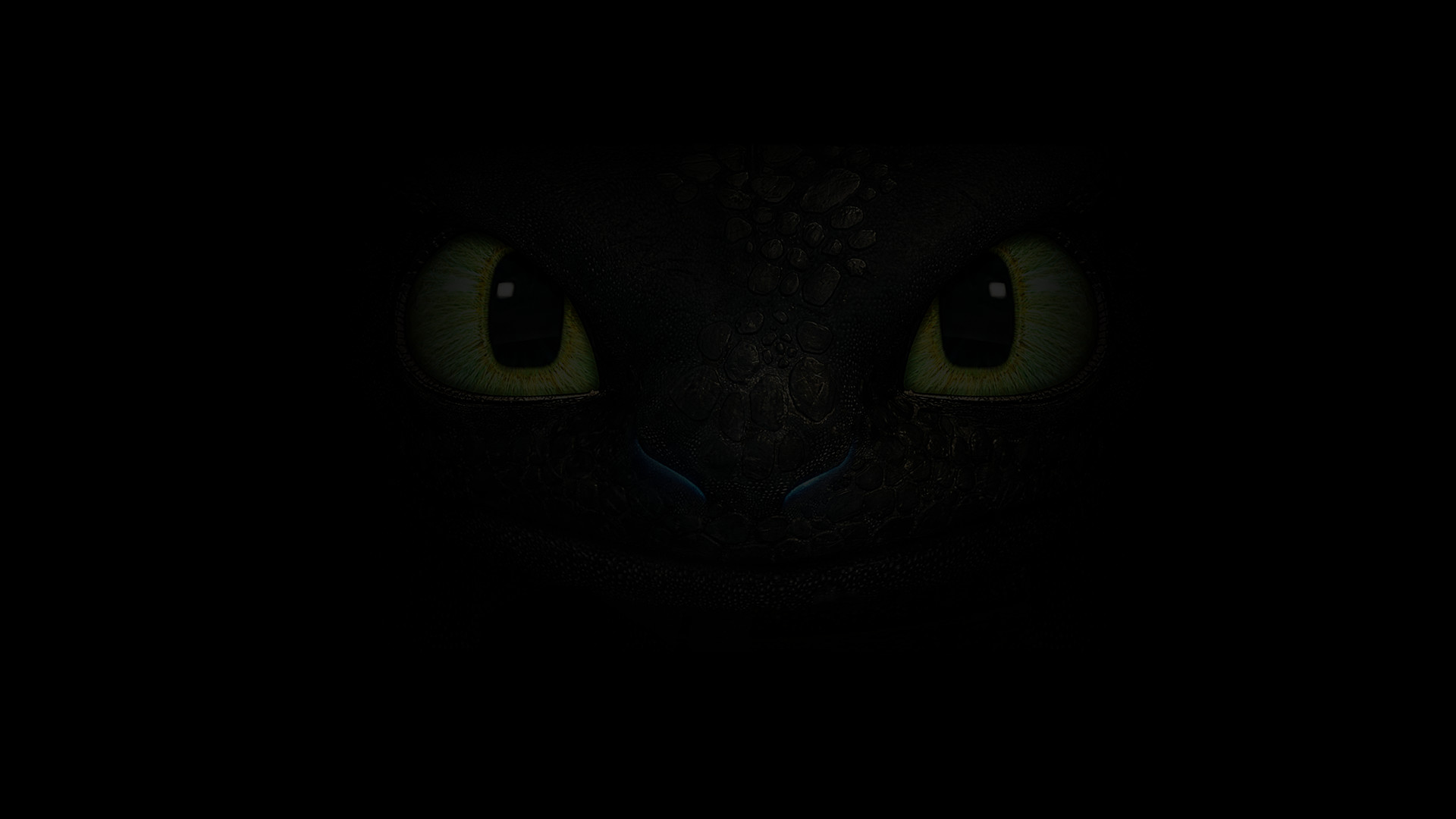 Filename: 4776805-toothless-wallpaper.png