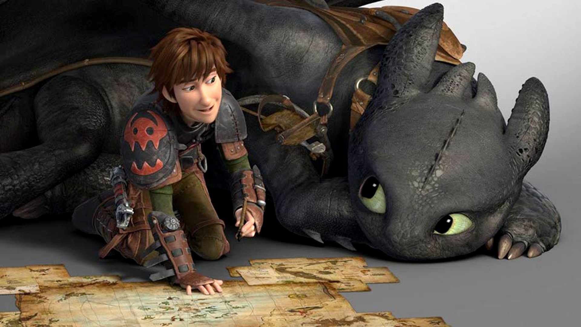 how-to-train-your-dragon-2-wallpaper-hd-
