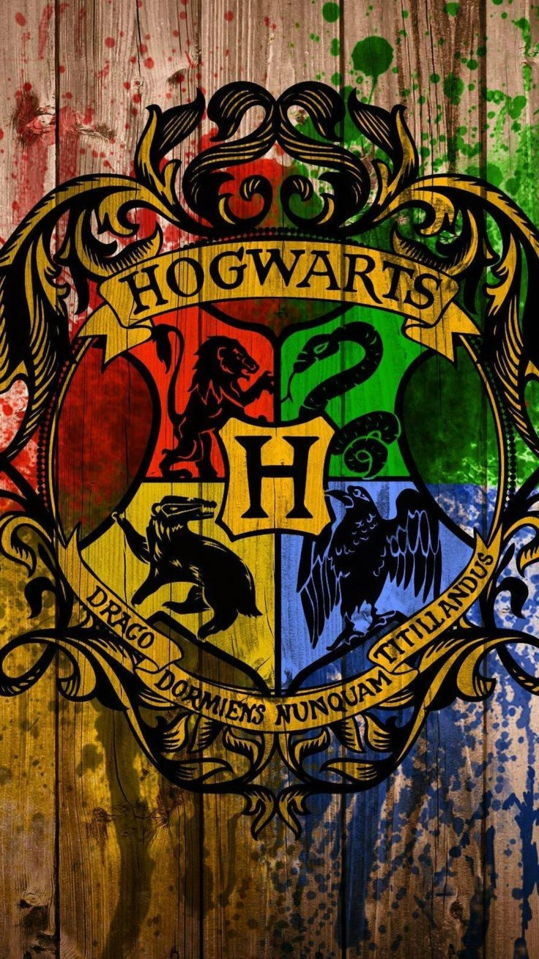 Download Harry Potter Hogwarts 1080 x 1920 Wallpapers – 4669577 – harry  potter dumbledore daniel radcliffe movie | mobile9