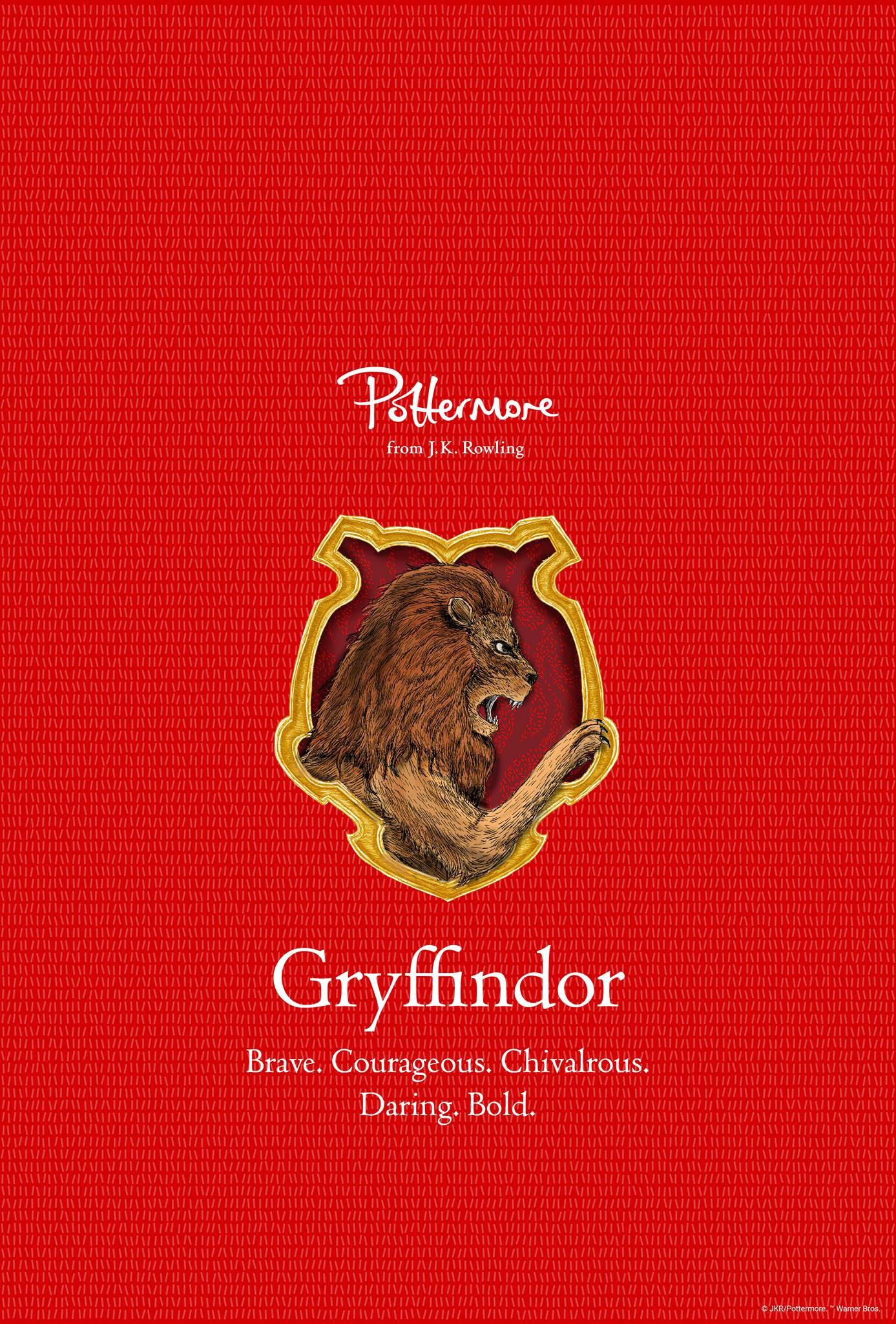 Pottermore Gryffindor Wallpaper. CultureWallpapersHouseHogwartsHarry PotterBeautiful  Backgrounds