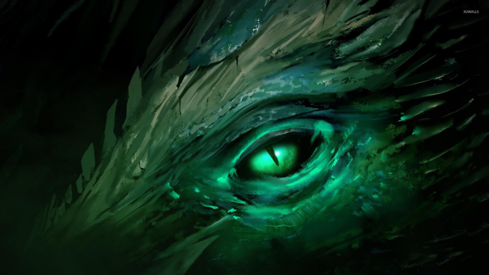 Full HD 1080p Dragon Wallpapers HD, Desktop Backgrounds .