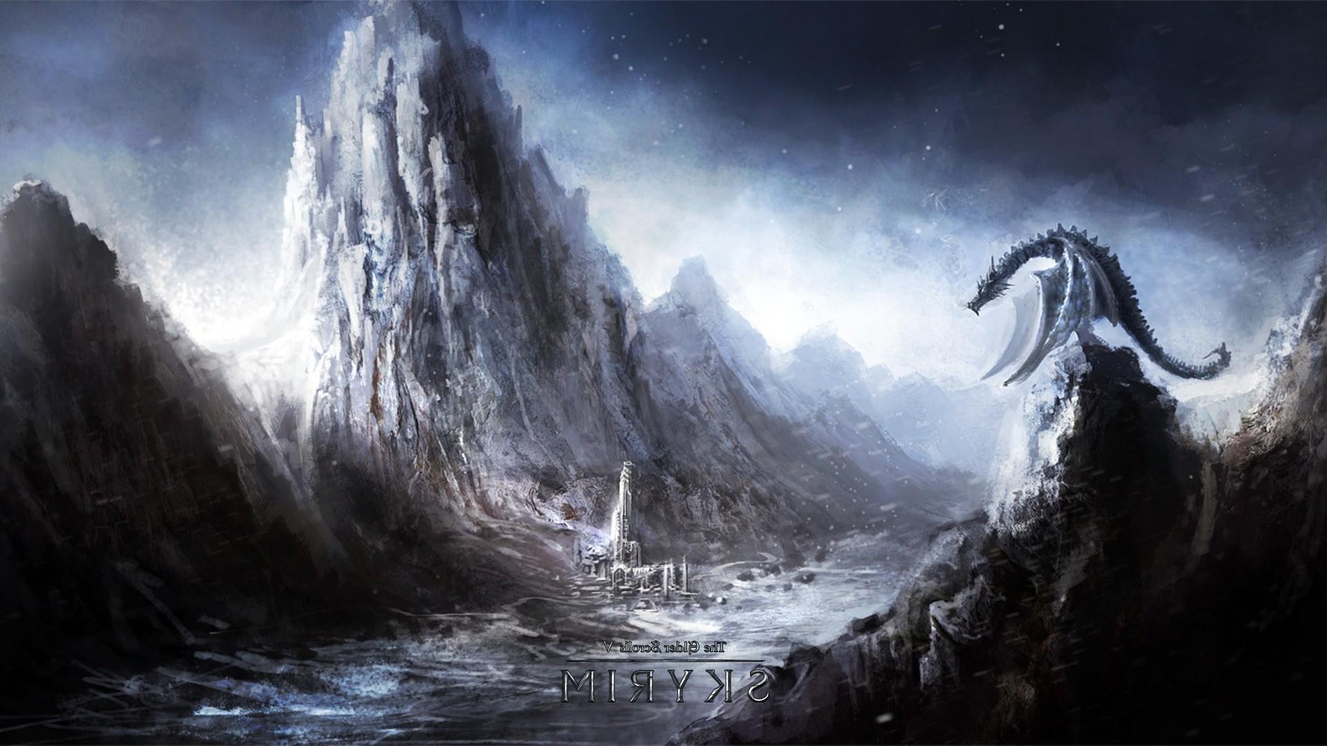 Free Live Wallpaper Ancient Dragon – WallpaperSafari
