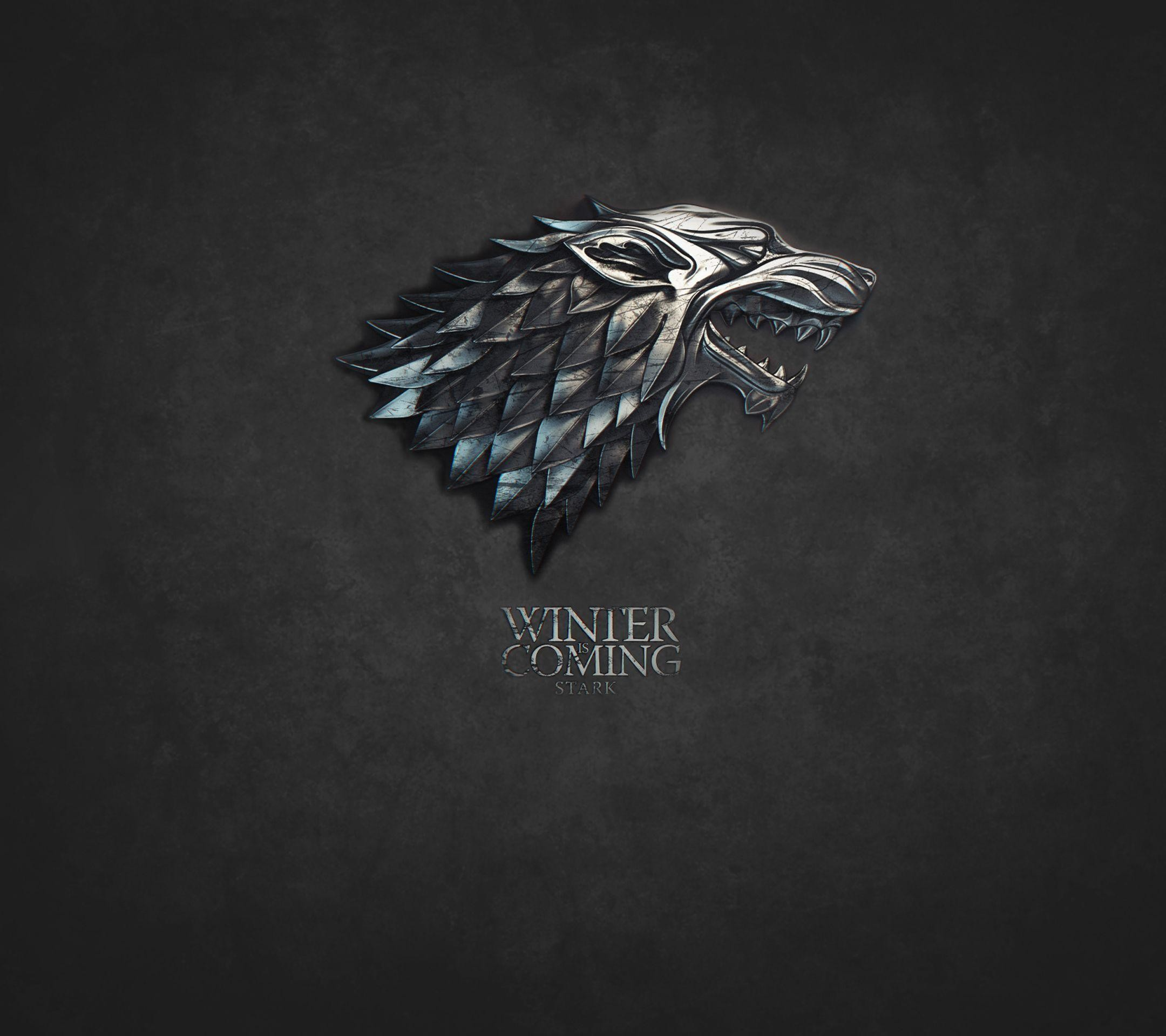 Game Of Thrones House Wallpapers – Wallpaper Cave