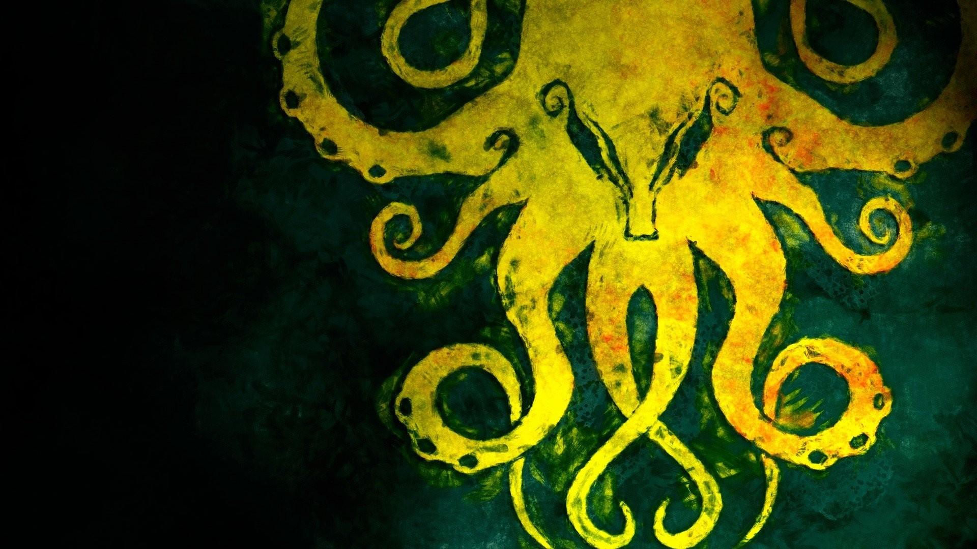 ships-game-of-thrones-house-greyjoy-wallpaper-1.