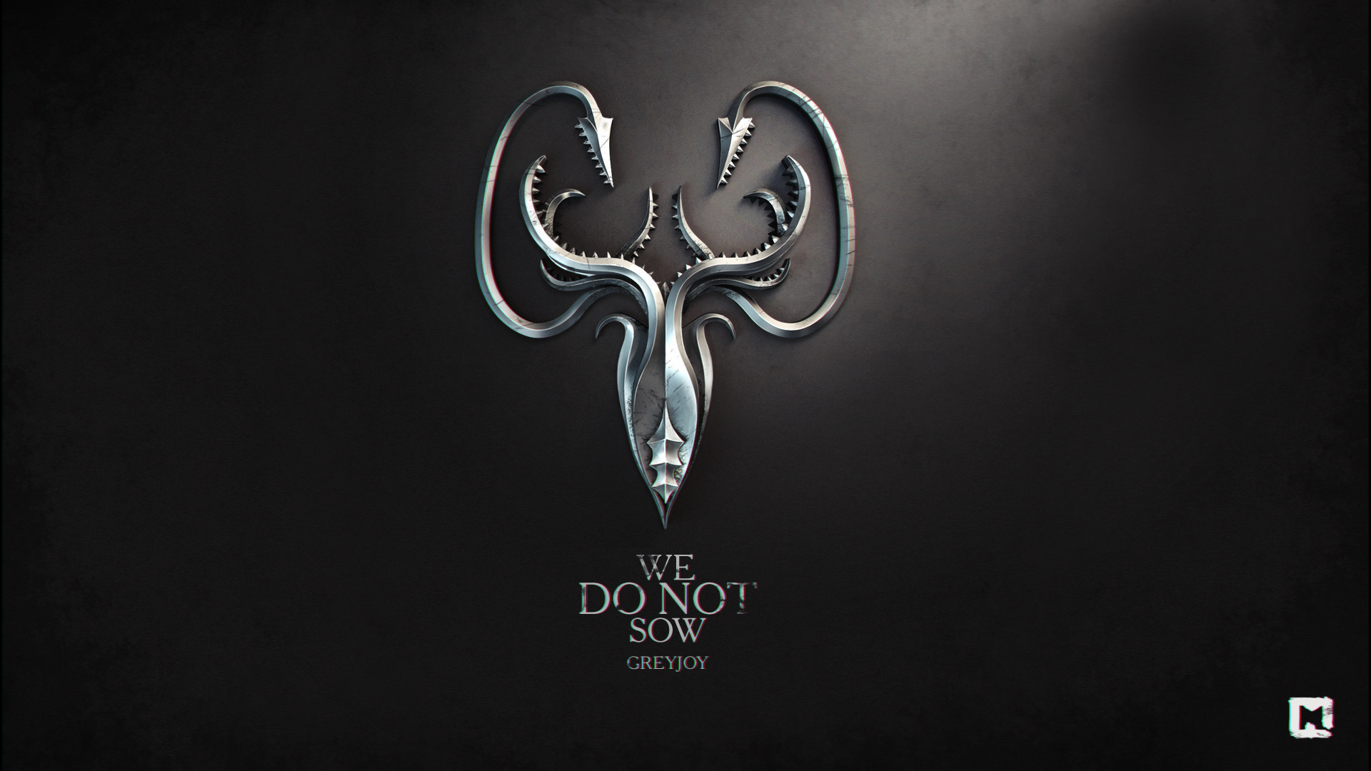 Greyjoy Kraken | A Song of Ice and Fire | Pinterest | Gaming, Wallpaper and  Songs