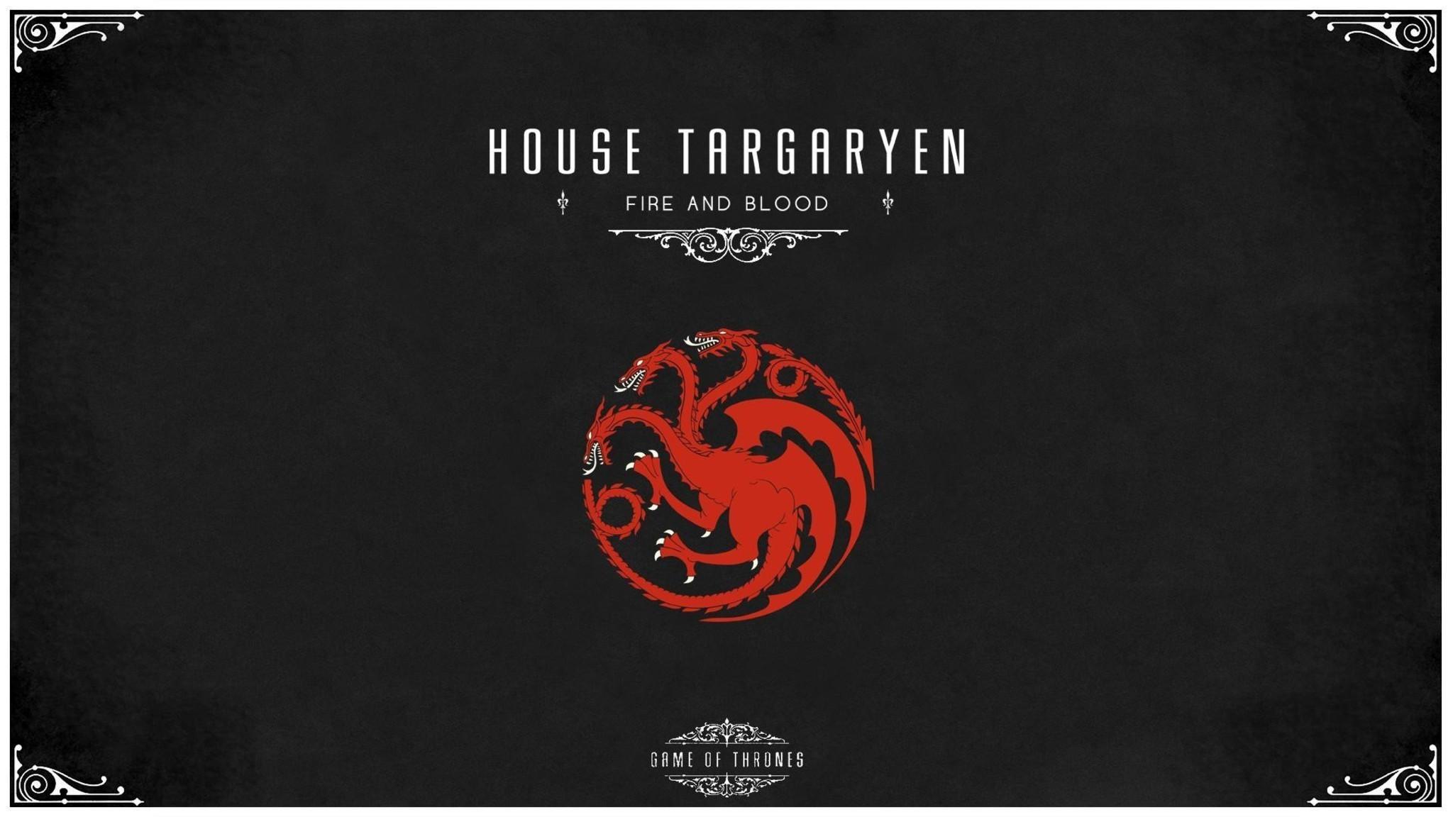 Filename: game-of-thrones-house-targaryen-2048×1152-wallpaper.jpg