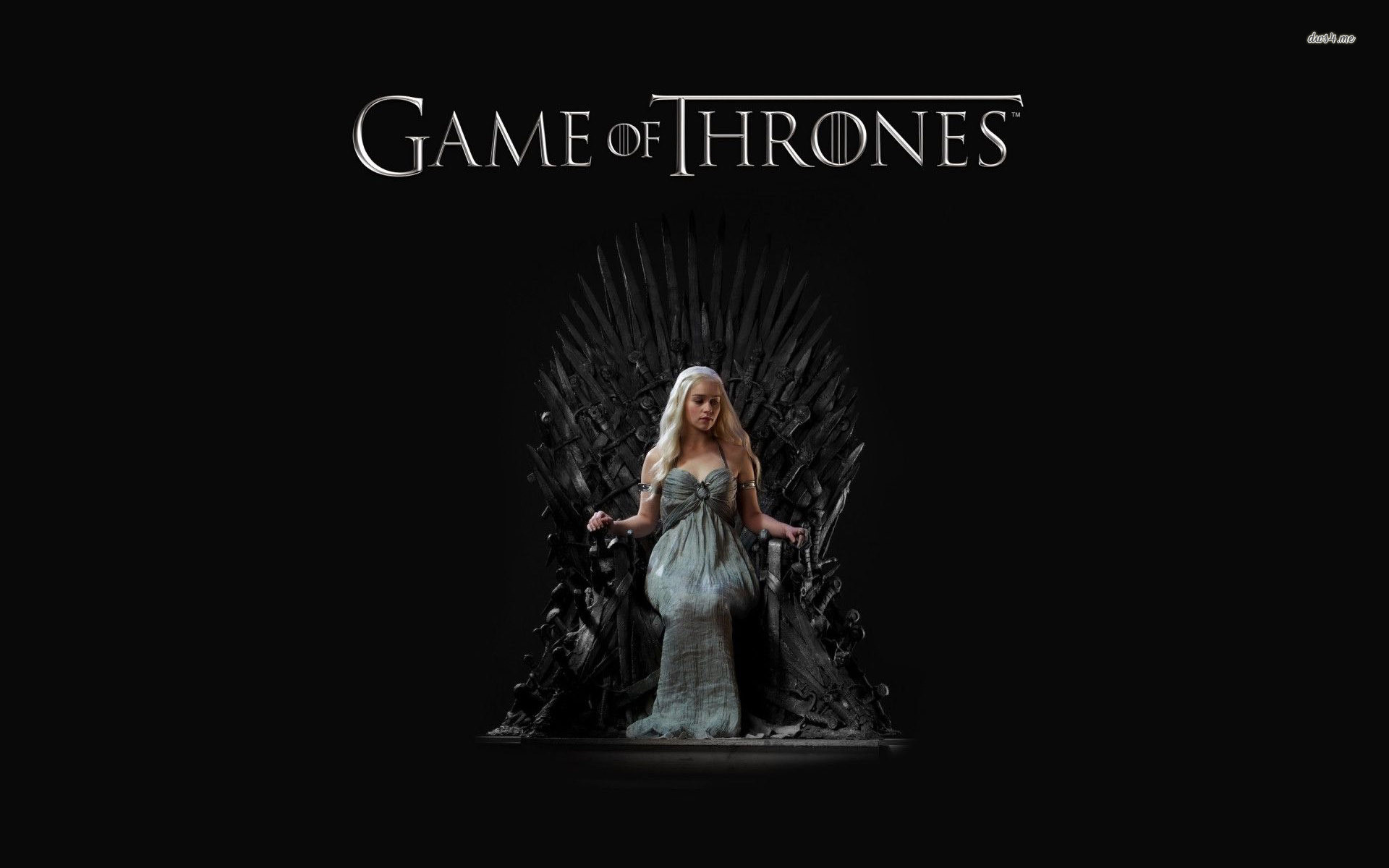 High Quality HD Game of Thrones wallpapers 95478 is free HD wallpaper .