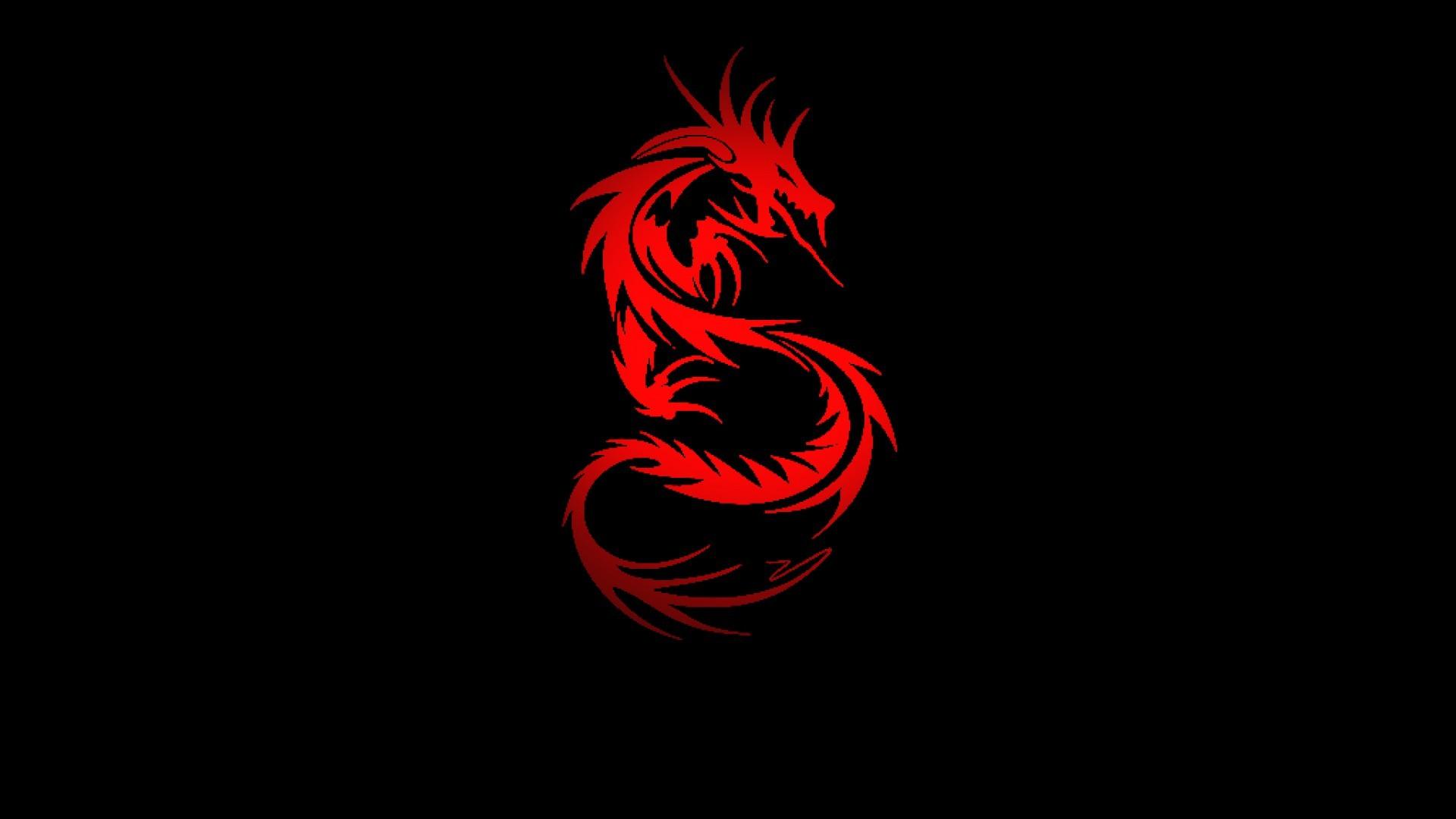 Red dragon Wallpaper #51245 | Wallpaper Hd | Pinterest | Red dragon,  Wallpaper and Dragons