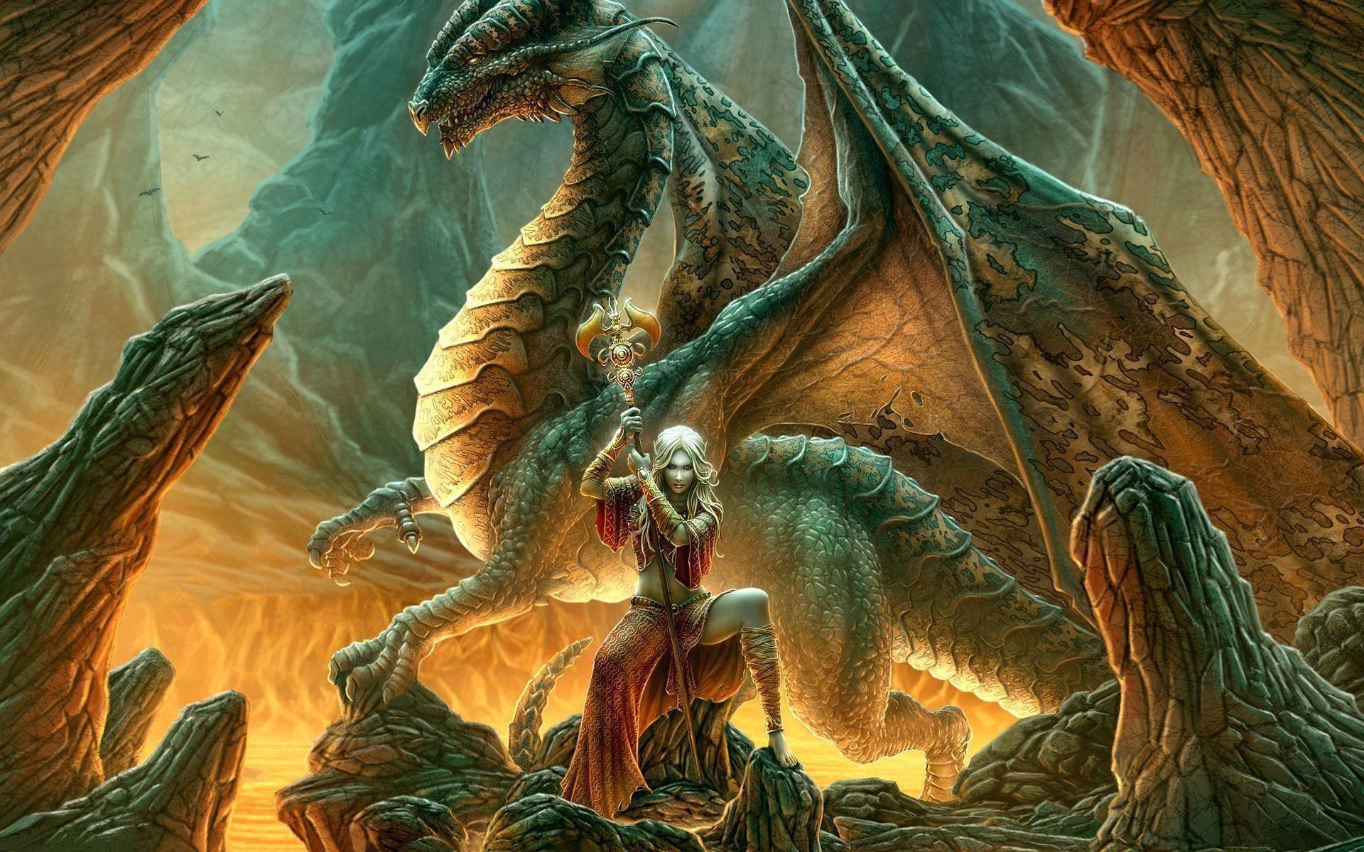1080p Wallpaper Dragon, wallpaper, 1080p Wallpaper Dragon hd .