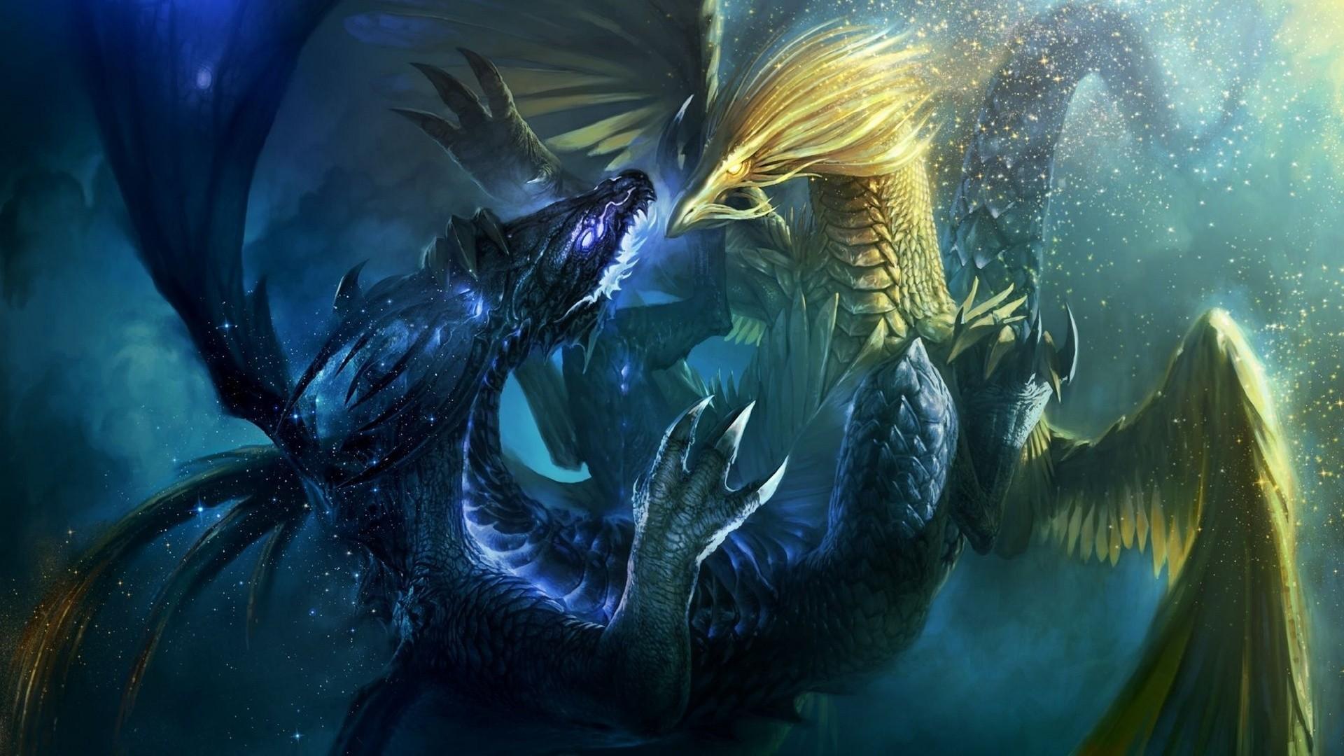 Artwork Battles Dragons Fantasy Art Heroes Of Might And Magic VI Video Games