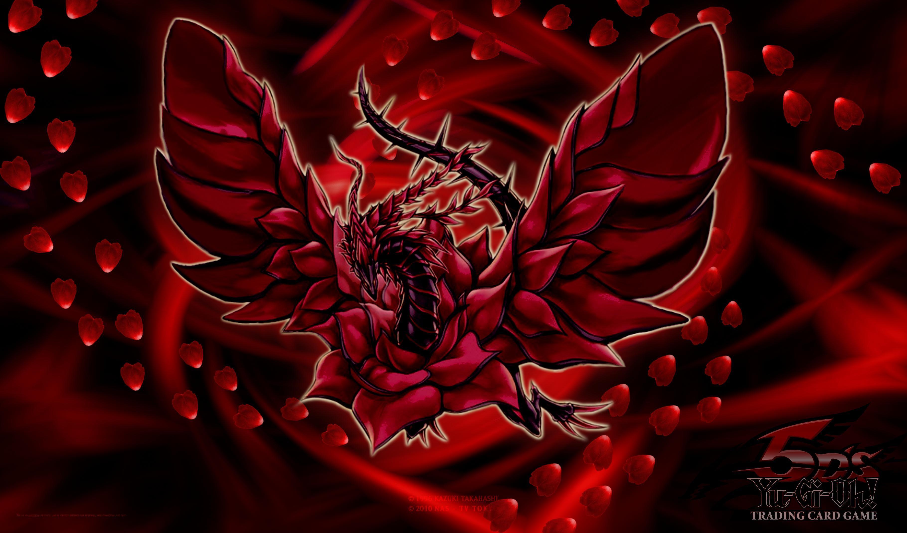 Nice Yugioh Black Rose Dragon Wallpaper HD Wallpapers of Nature- Full HD  1080p Desktop Backgrounds