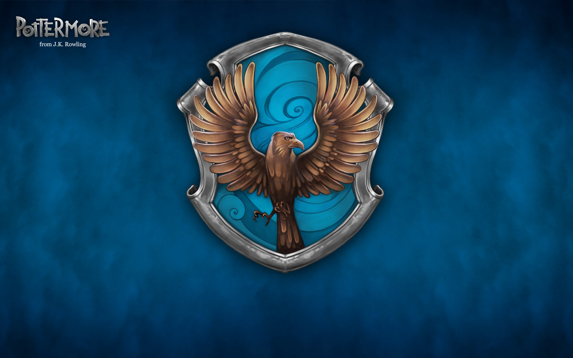 Displaying 16> Images For – Harry Potter Iphone Wallpaper Ravenclaw.