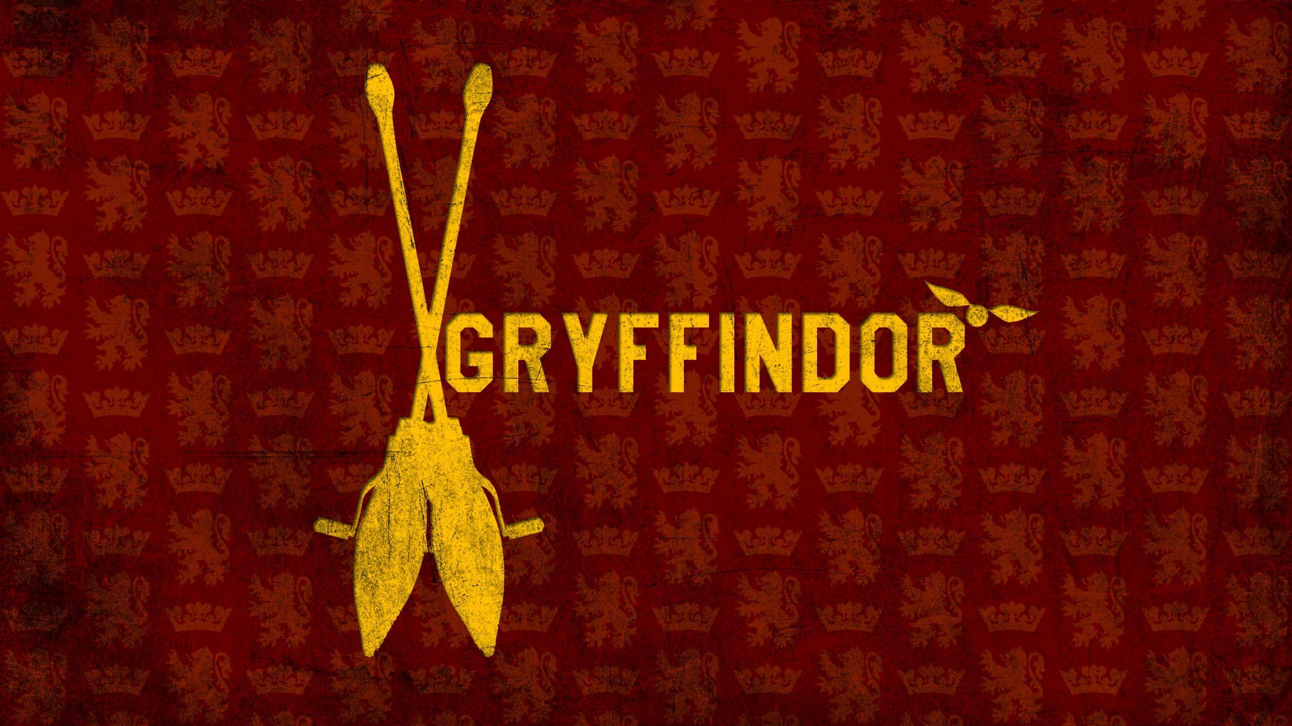 Wallpaper Backgrounds, Wallpapers, Harry Potter Wallpaper