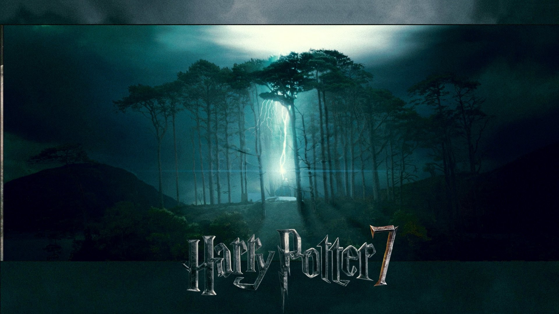 Harry Potter and the Deathly Hallows wallpaper Movie wallpapers 500×500  Deathly Hallows Wallpapers (