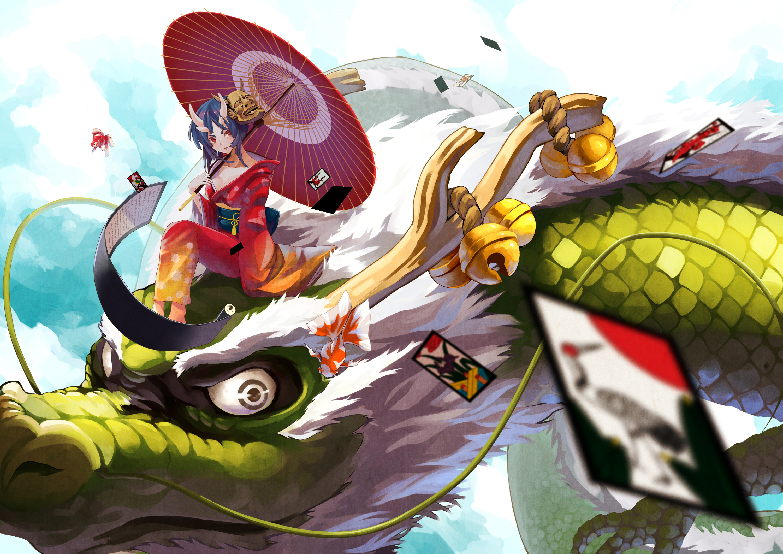 APC Wallpaper Dragon Beautiful Dragon Wallpapers 3000×2122