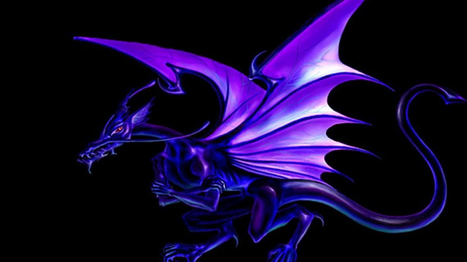 good luck, fairies, dragons …