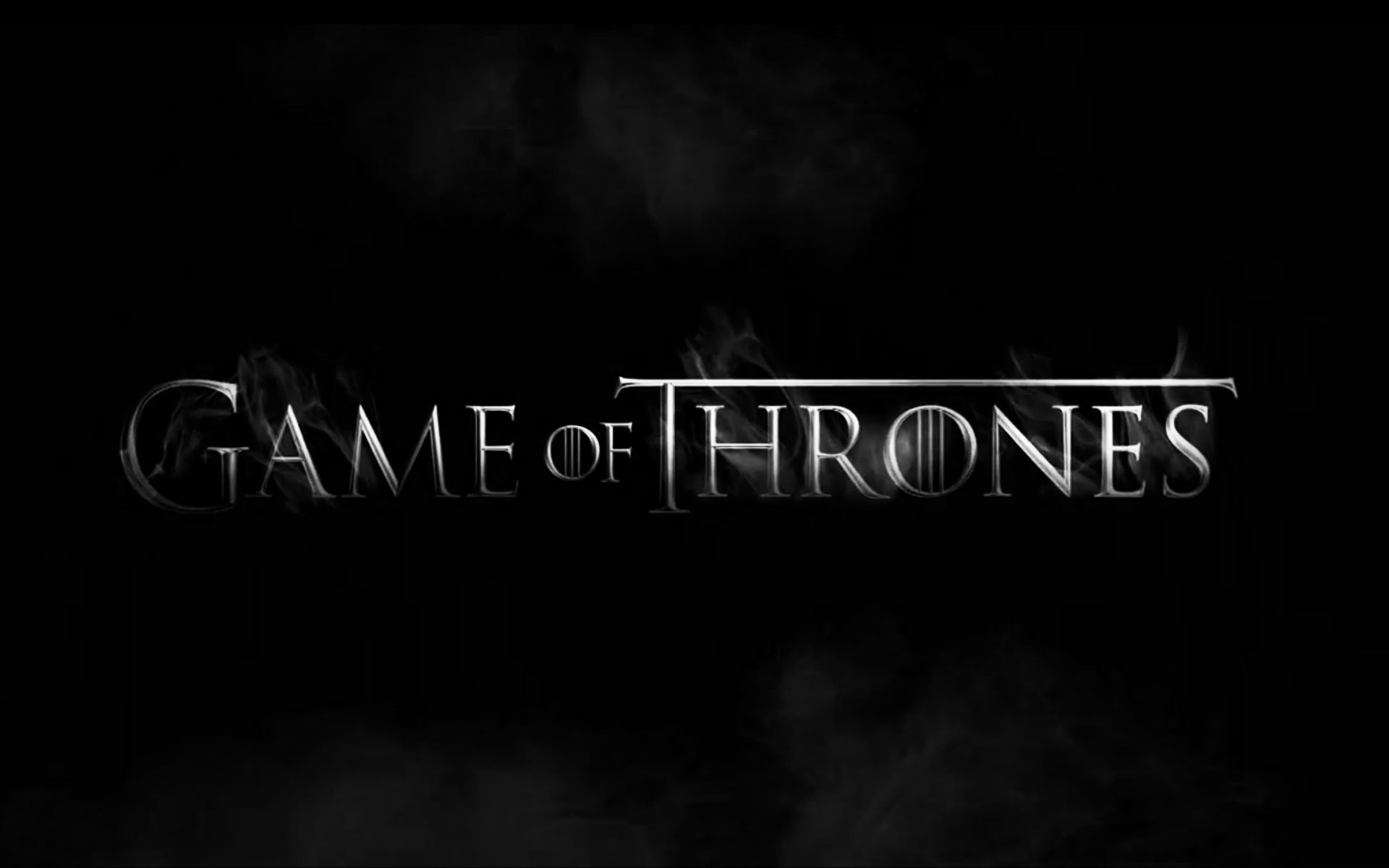 Game Of Thrones Hd Wallpaper 40352