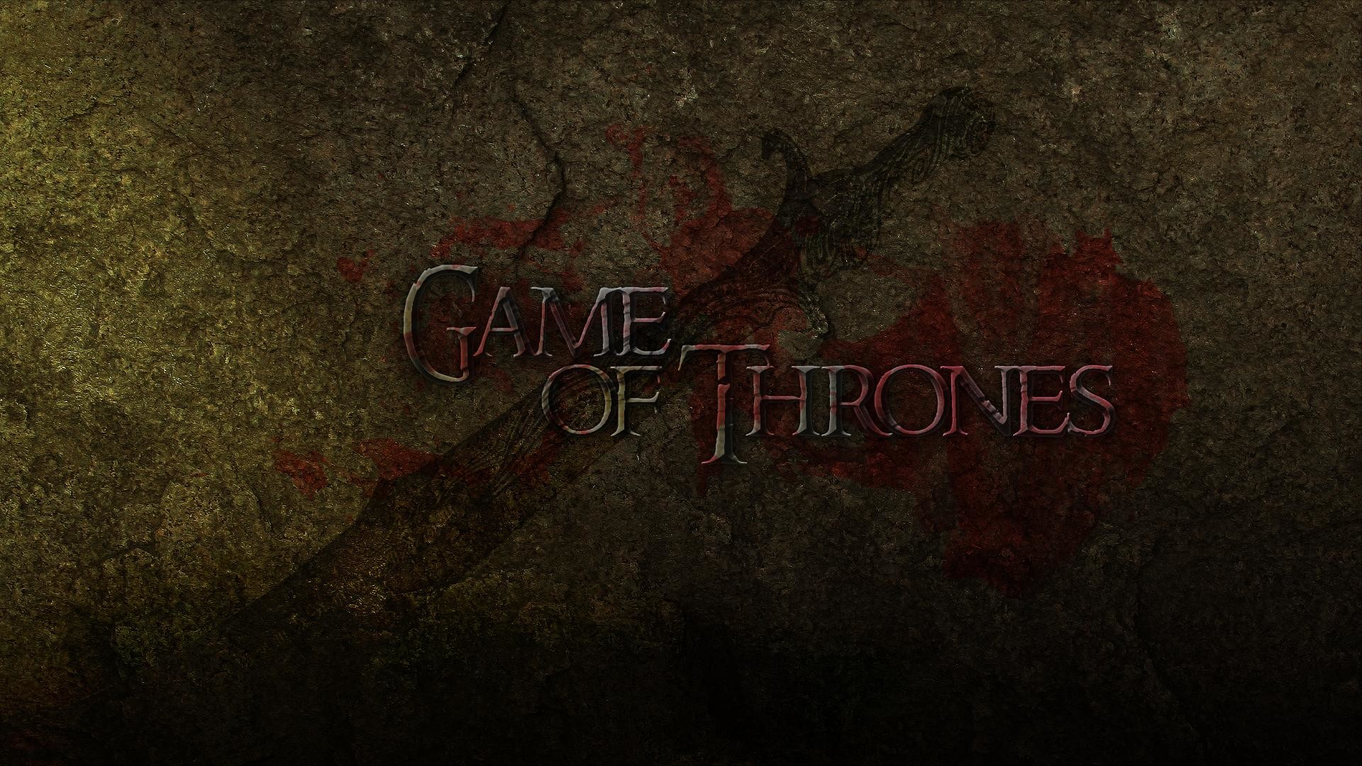 movies-10801-1920x-game-thrones-background