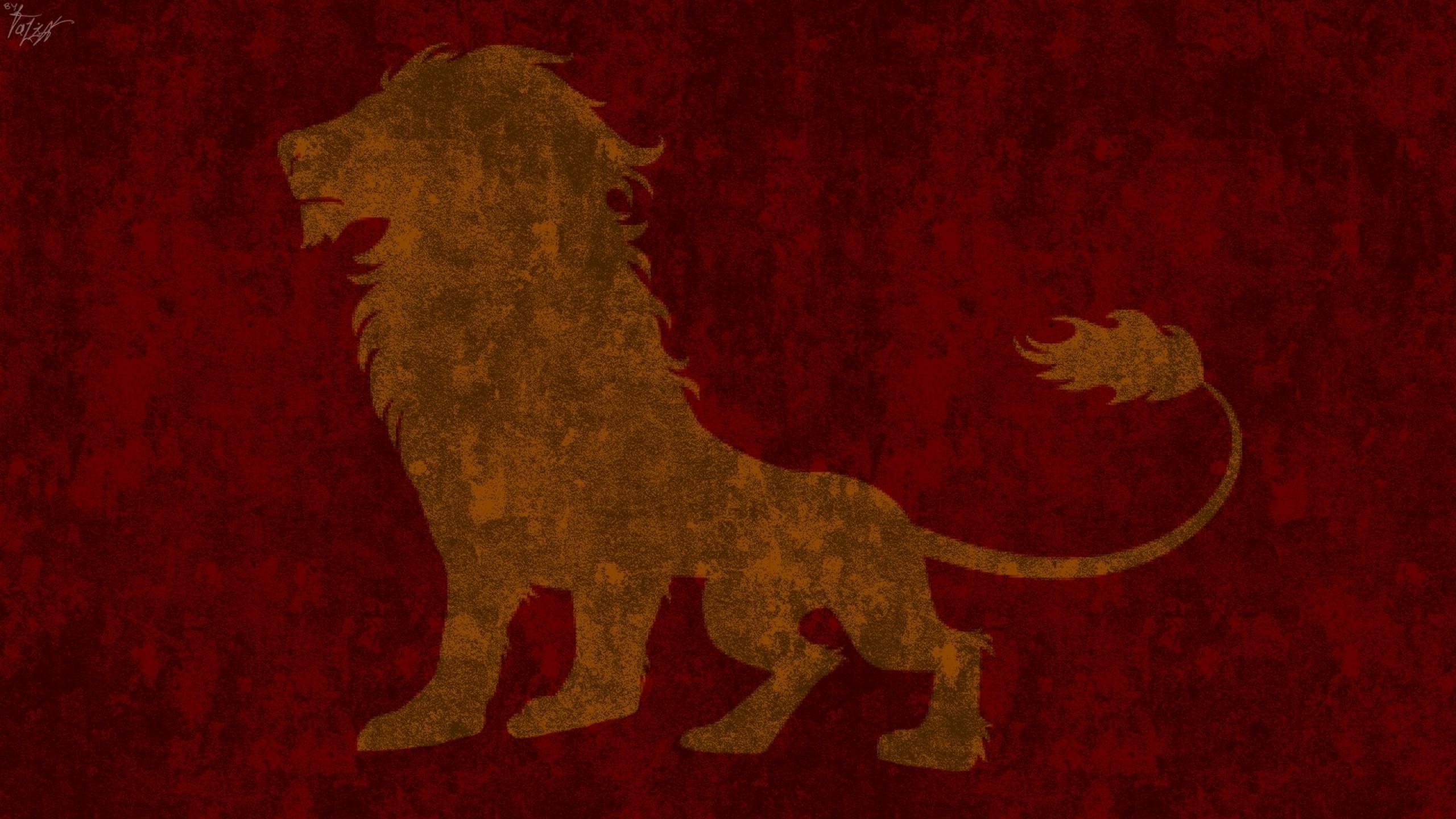 movies harry potter emblems logos gryffindor 1920×1080 wallpaper Art HD  Wallpaper