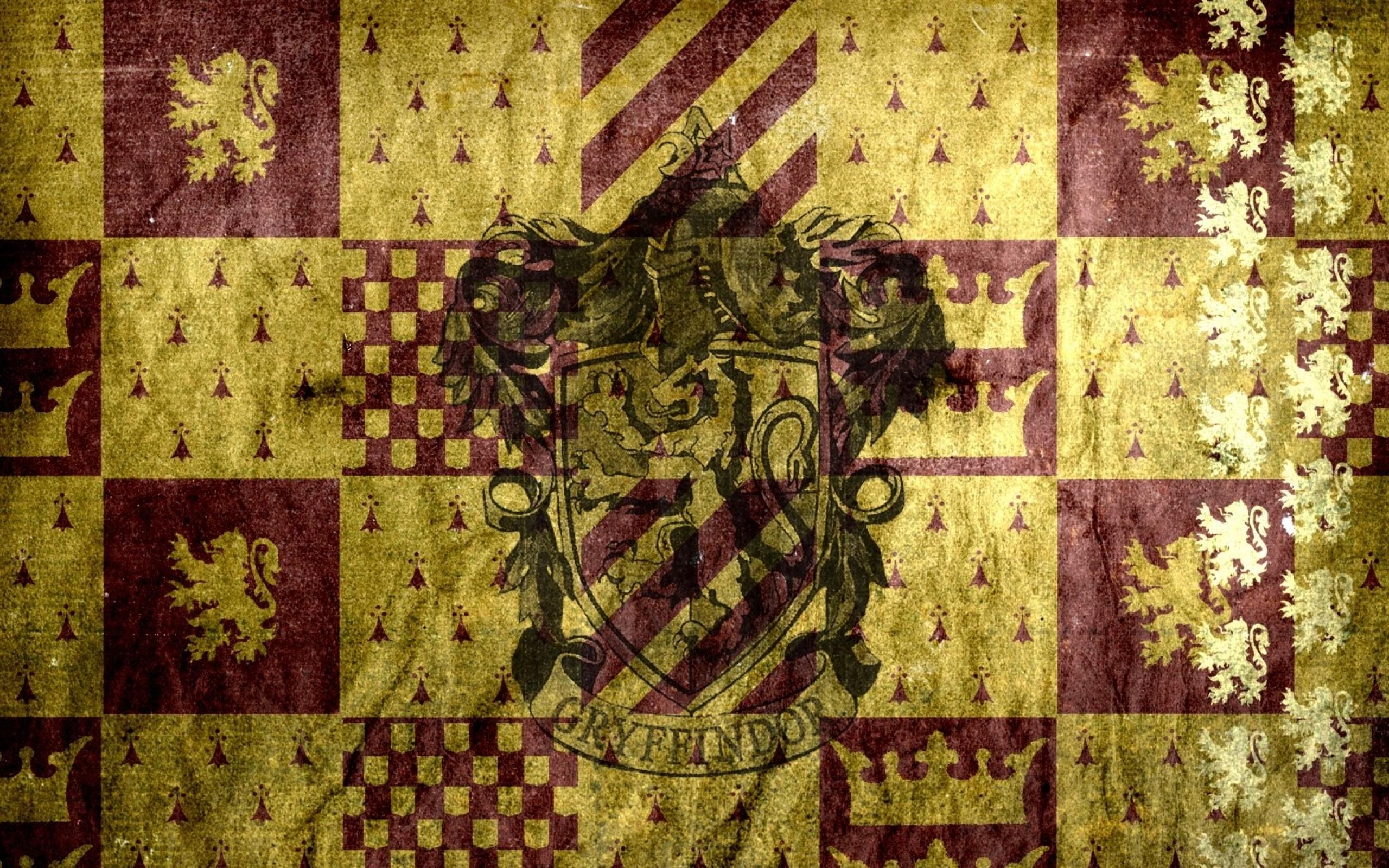 harry potter gryffindor hogwarts 1600×1089 wallpaper Art HD Wallpaper