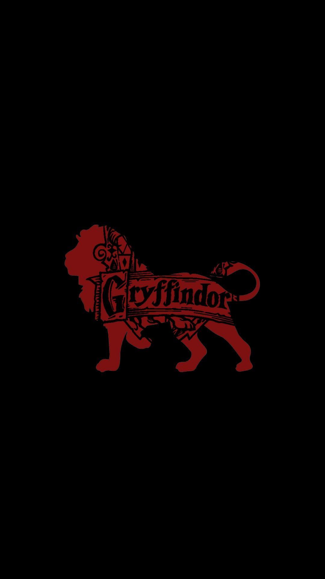 Gryffindor-wallpaper-wp425900
