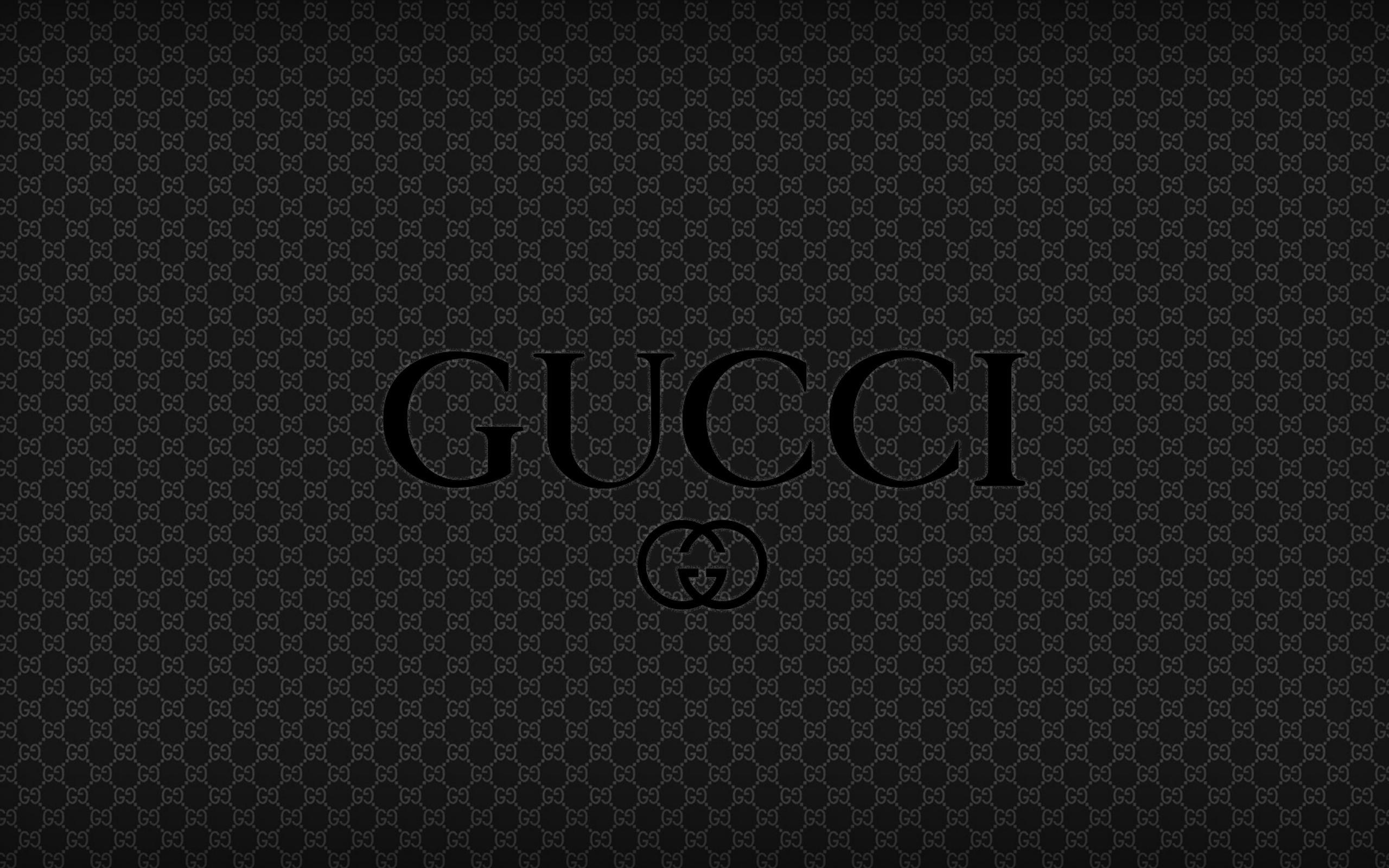 … gucci wallpapers hd pixelstalk net …