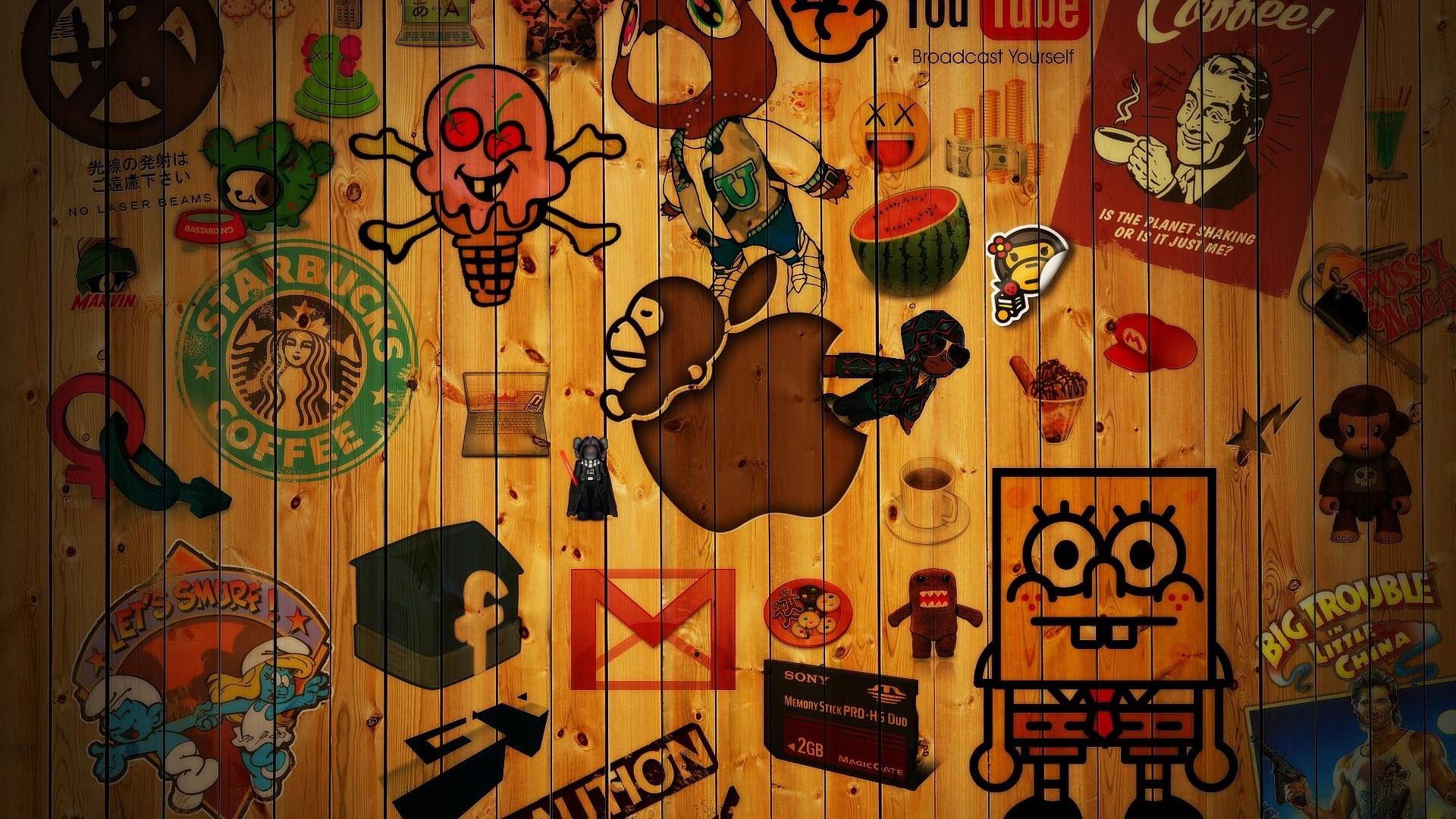 4. comic-wallpapers-HD4-600×338