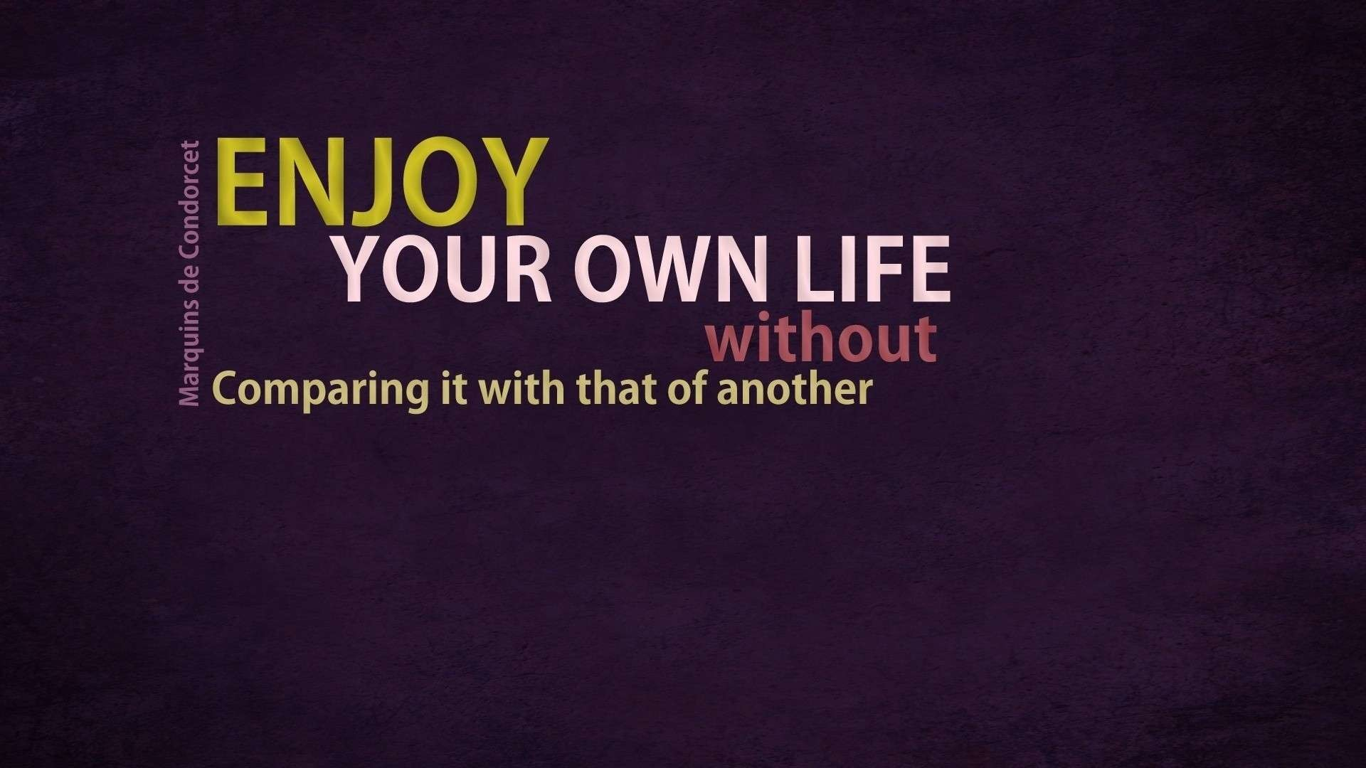Quotes Wallpapers Desktop with High Definition Wallpaper Resolution px KB