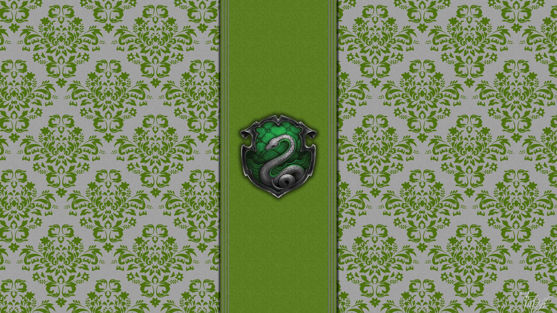 hogwarts_house_wallpaper___slytherin_by_theladyavatar-d4ol92u.jpg  (1920×1080)   Harry Potter and the Pinterest Board   Pinterest   Slytherin,  Harry potter …