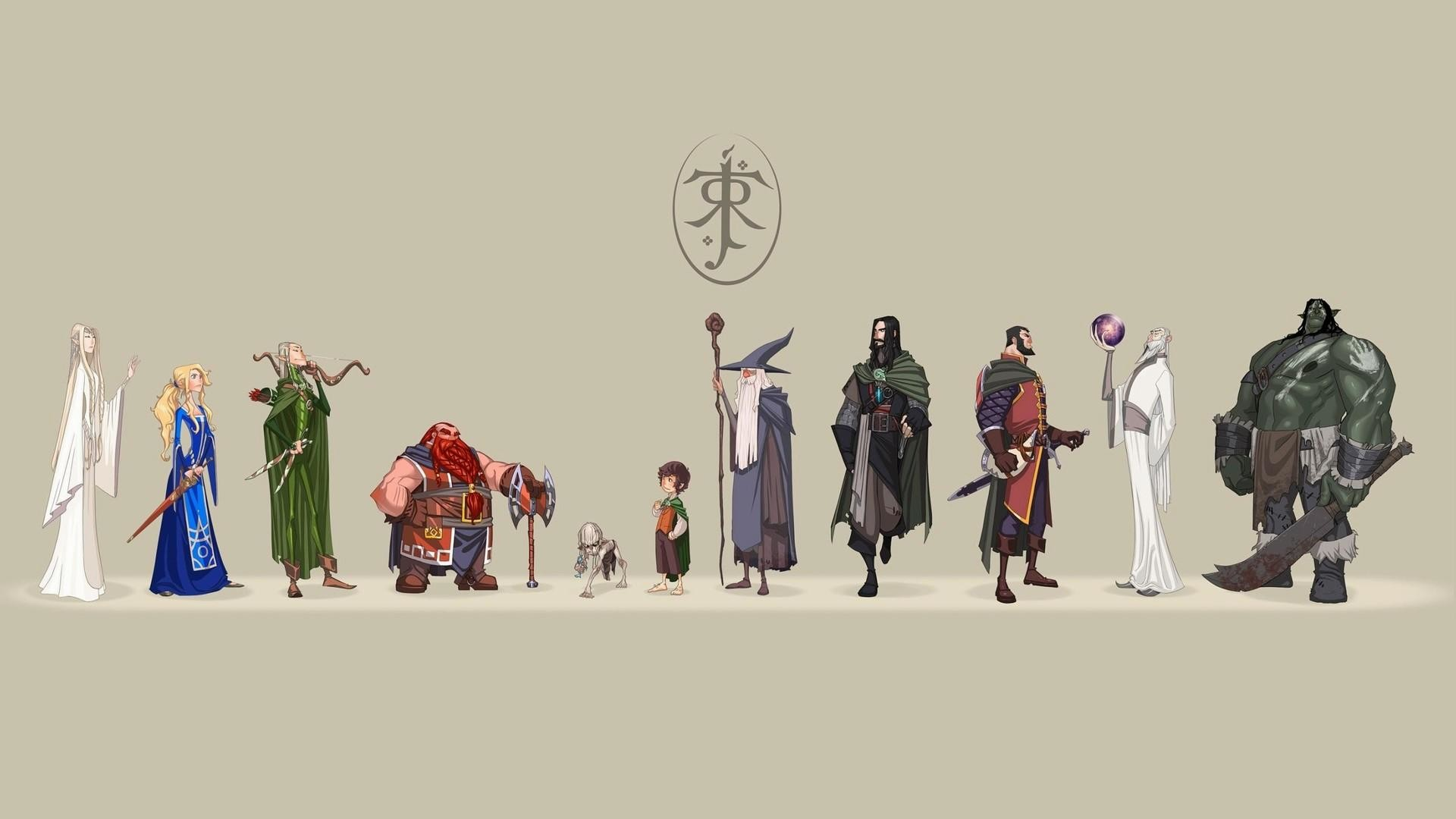 High-Quality-Lord-Of-The-Rings-wallpaper-wp640587