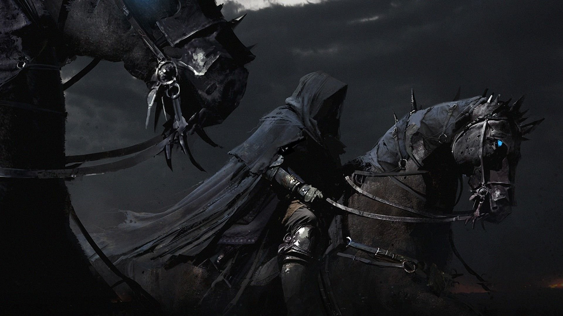 Nazgul – The Lord Of Rings 770123 …