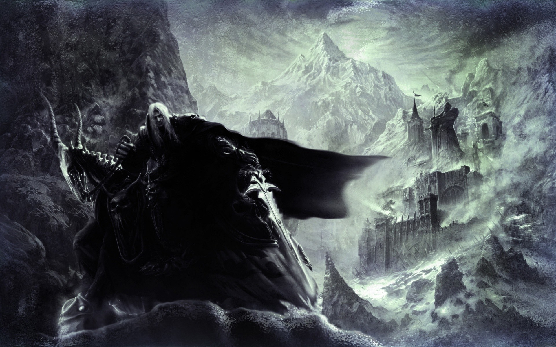 … free download lord of the rings wallpapers wallpapercraft …