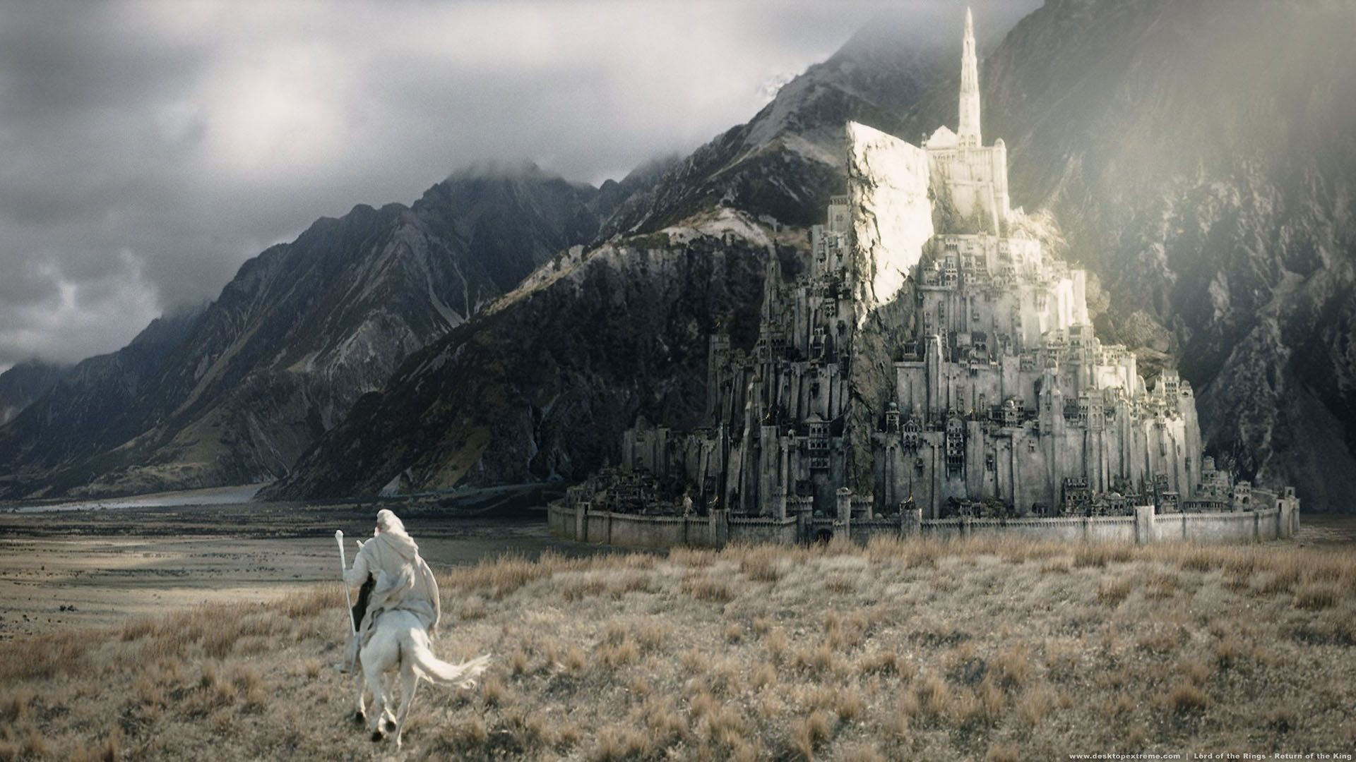 Lord Of The Rings Landscape Wallpapers Hd Resolution For Desktop Wallpaper  1920 x 1080 px 623.08