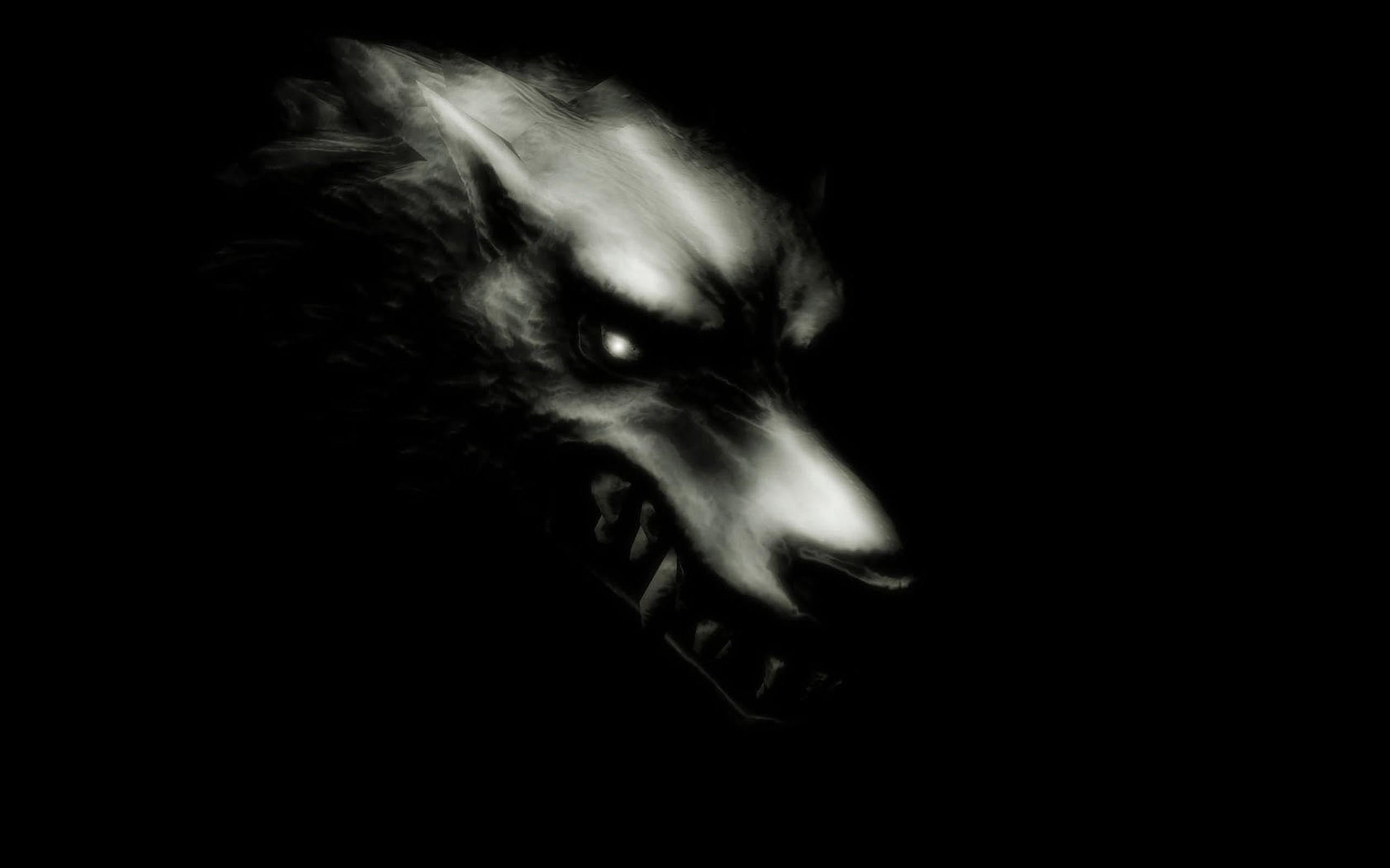Van Helsing Werewolf Wallpapers Wallpaper | HD Wallpapers | Pinterest |  Werewolves, Hd wallpaper and Wallpaper