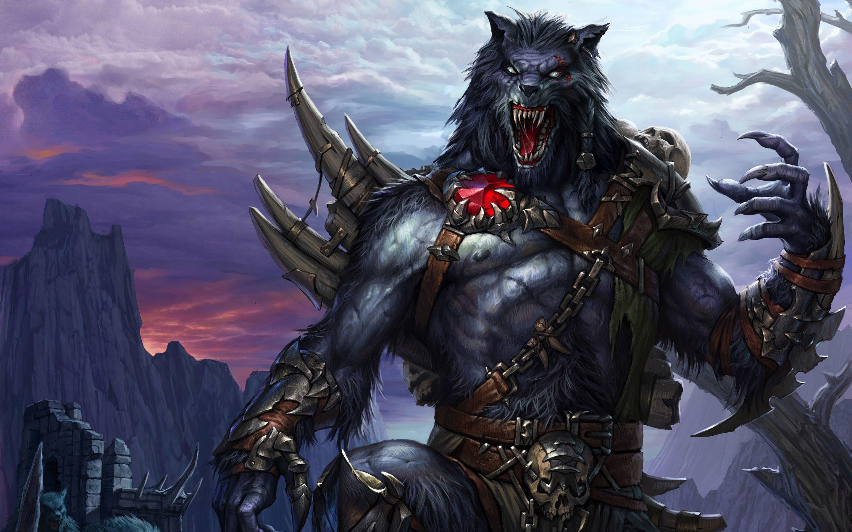 wallpaper.wiki-Werewolf-HD-Backgrounds-PIC-WPD004900