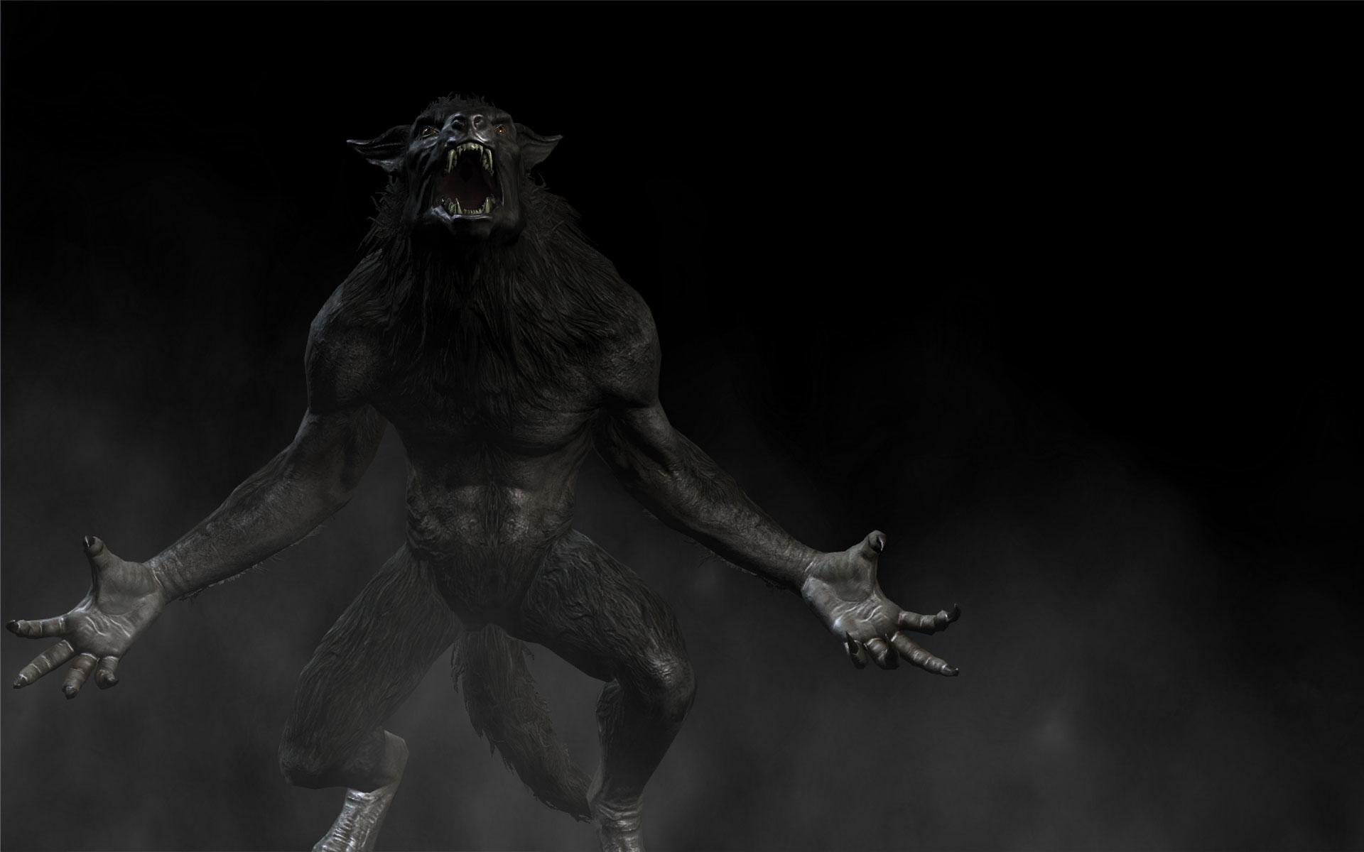 wallpaper.wiki-Werewolf-Picture-Download-Free-PIC-WPD004912