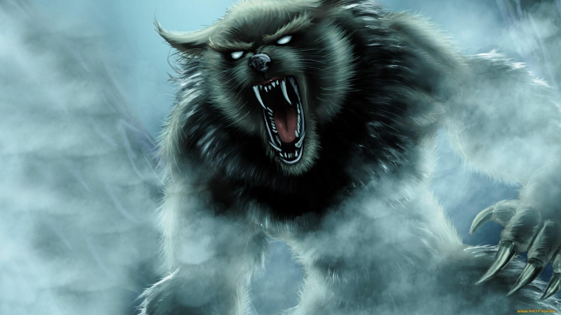 x Werewolf Wallpapers | HD Wallpapers | Pinterest | Werewolves, Underworld  werewolf and Wallpaper