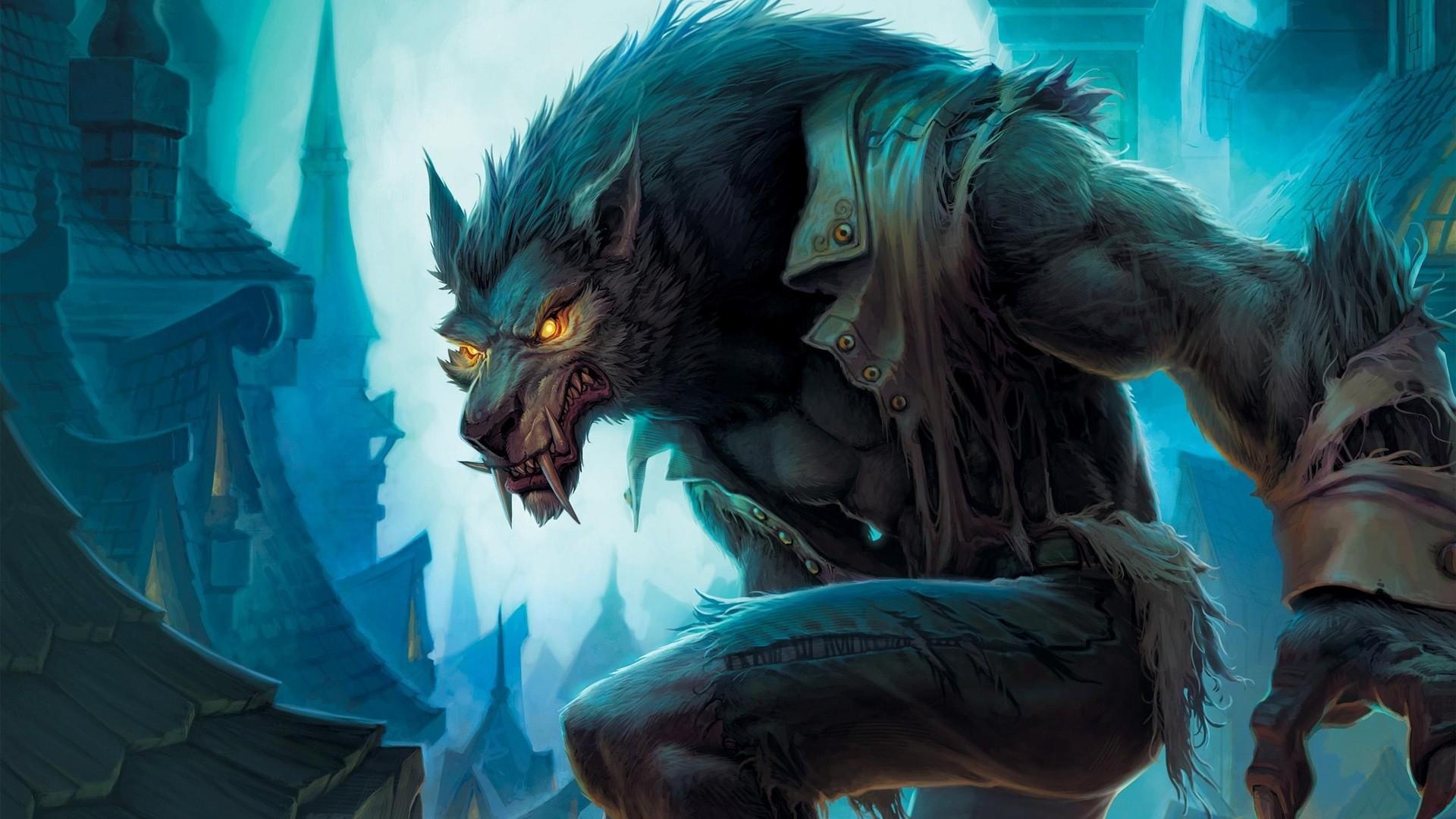 World Of Warcraft HD Wallpaper ID: 1920×1080 World Of Warcraft HD Wallpapers  |