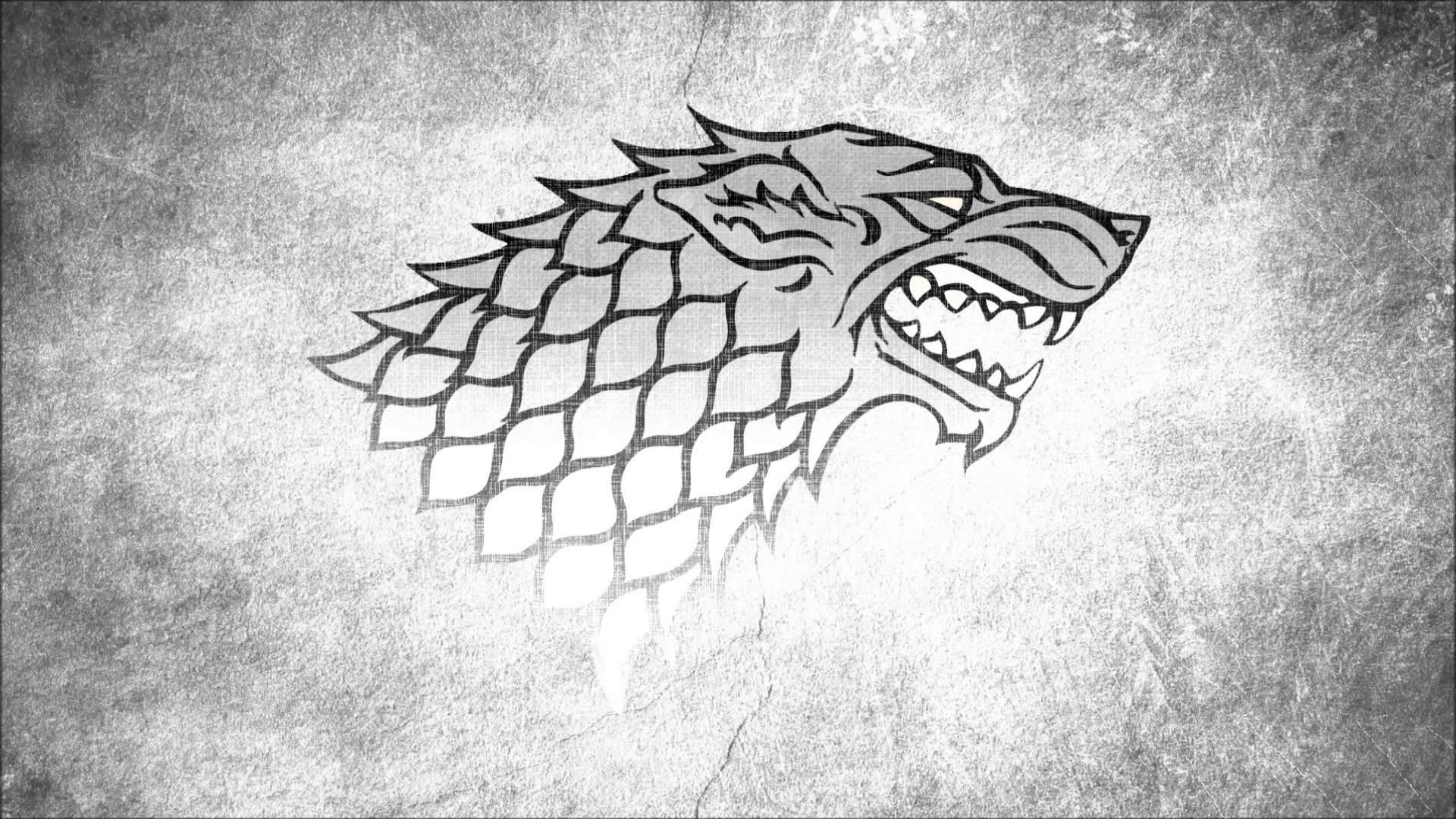 122 Game Of Thrones Wallpaper 1080p