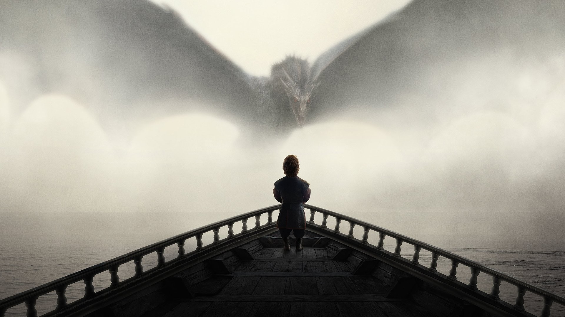 Game Of Thrones Wallpapers Full Hd