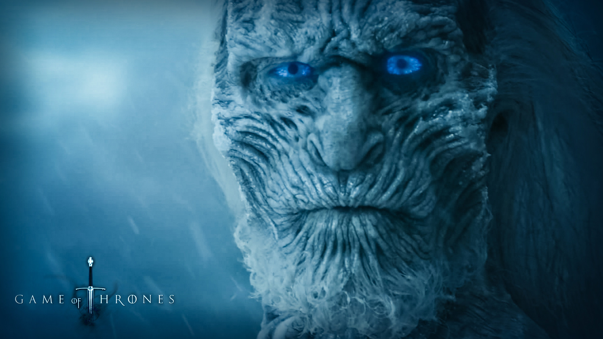 Game of Thrones Season 4 – Wallpaper, High Definition, High Quality .