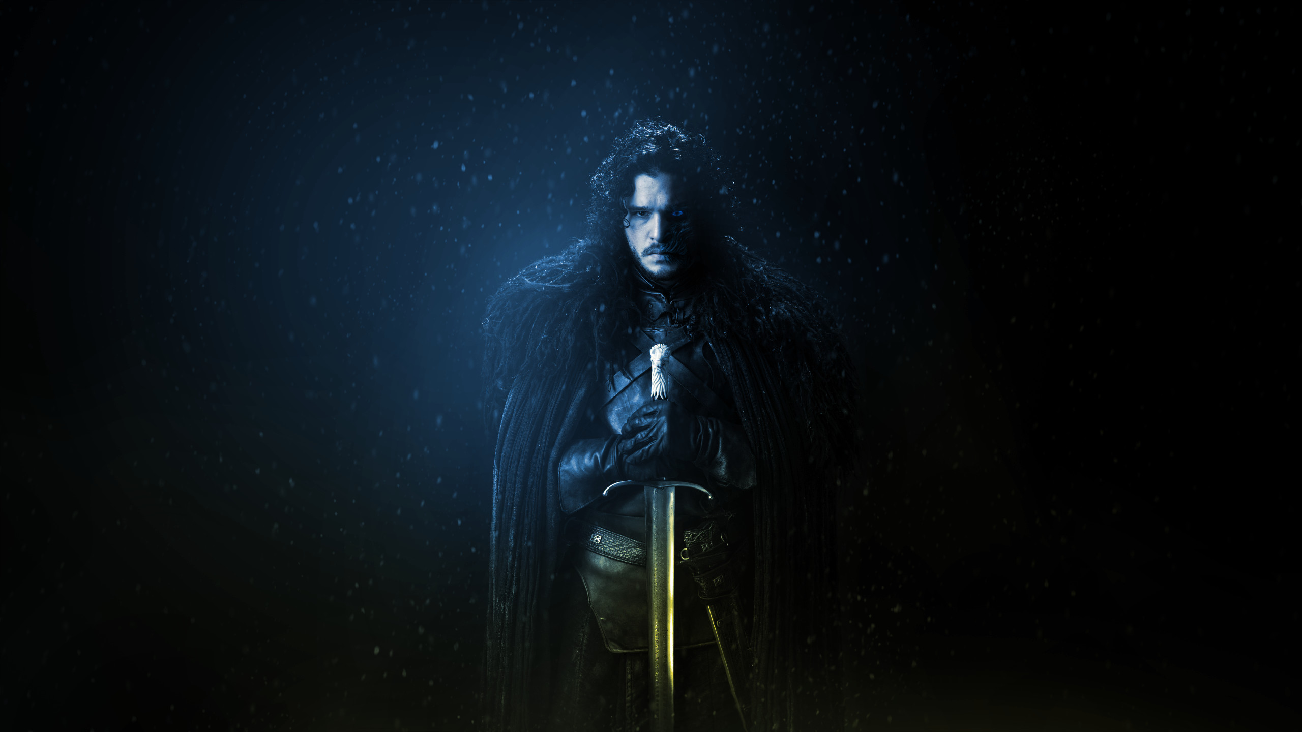 HD Wallpaper | Background ID:838517. TV Show Game Of Thrones
