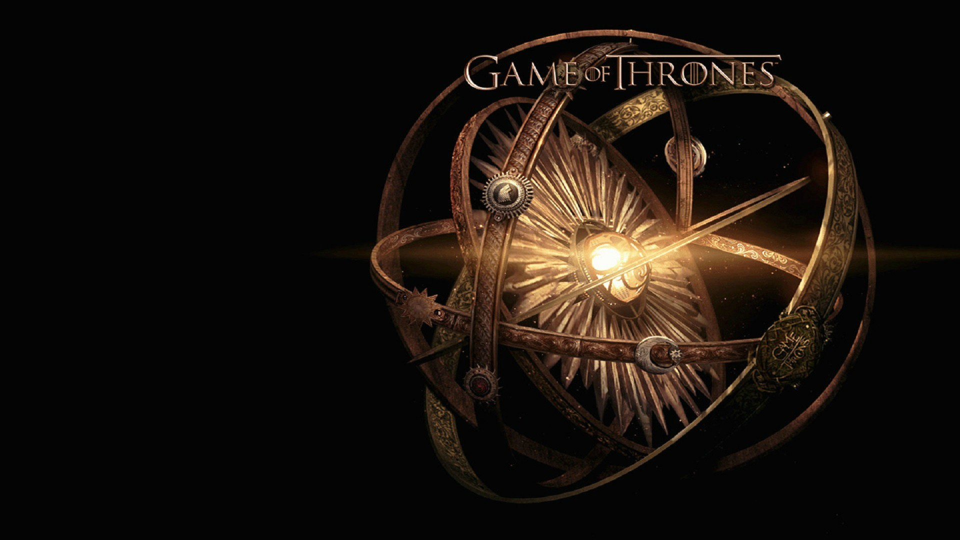 Game Of Thrones Season 7 Wallpaper